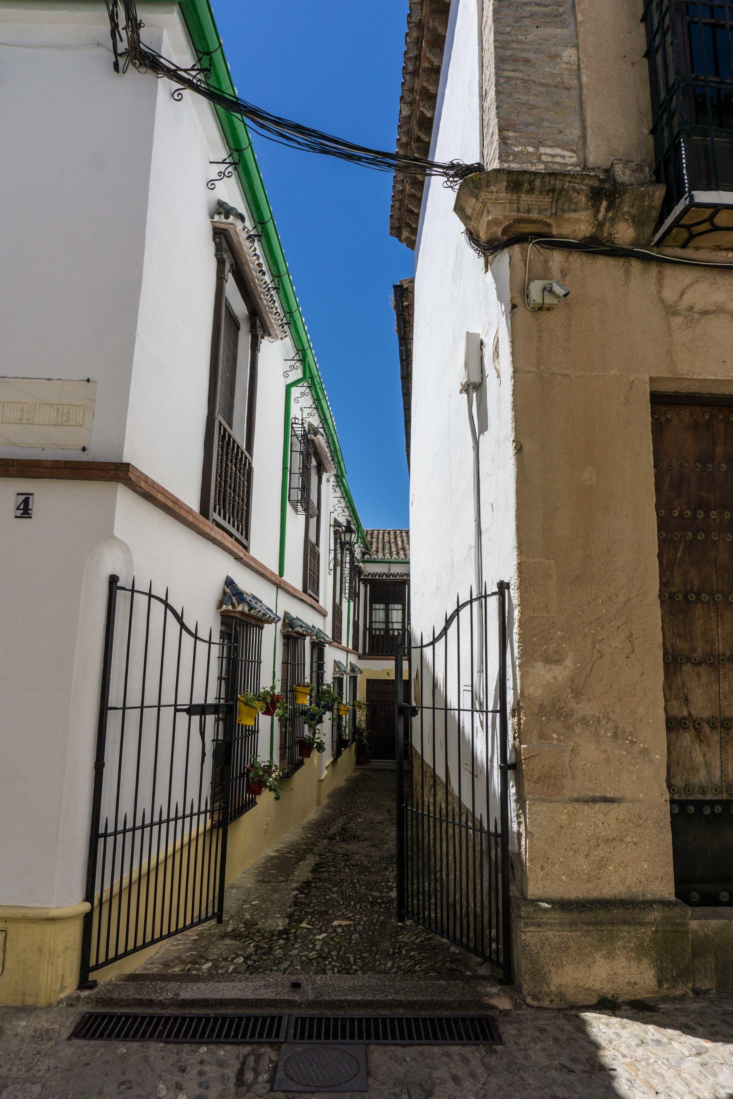 Spain-01264.jpg