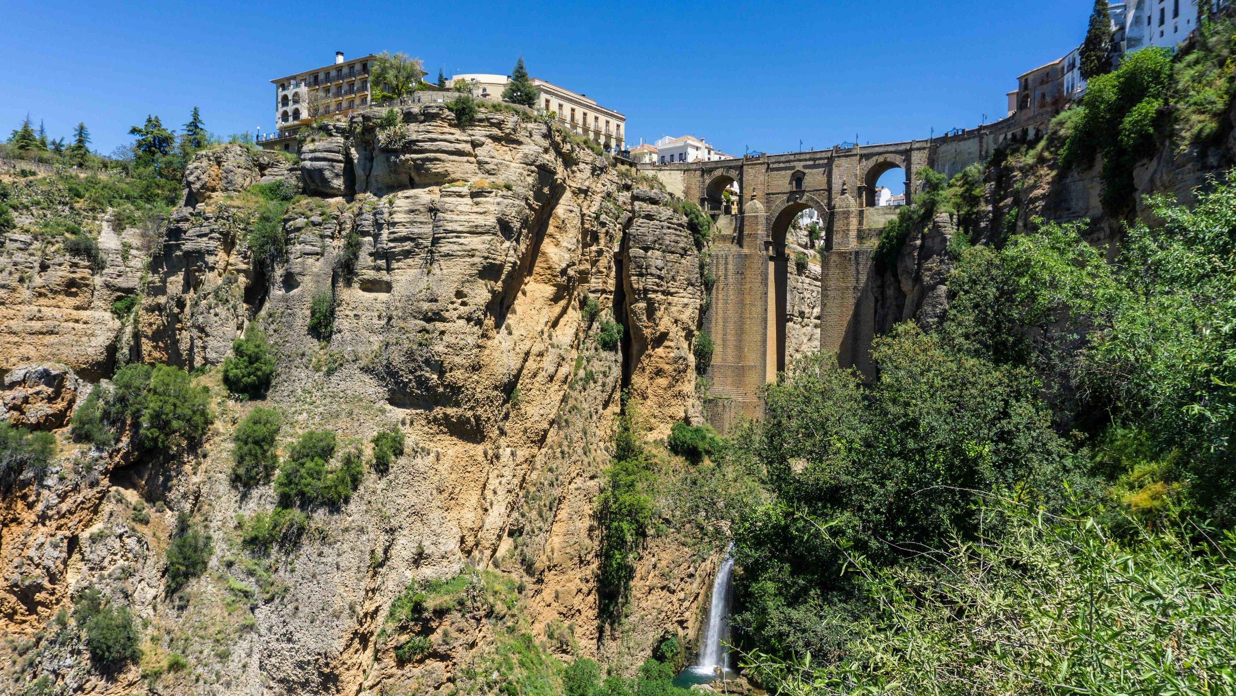 Spain-01267.jpg