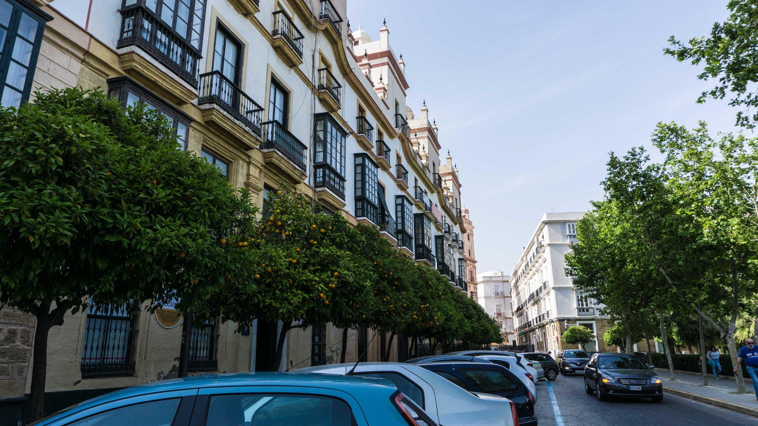 Spain-01049.jpg