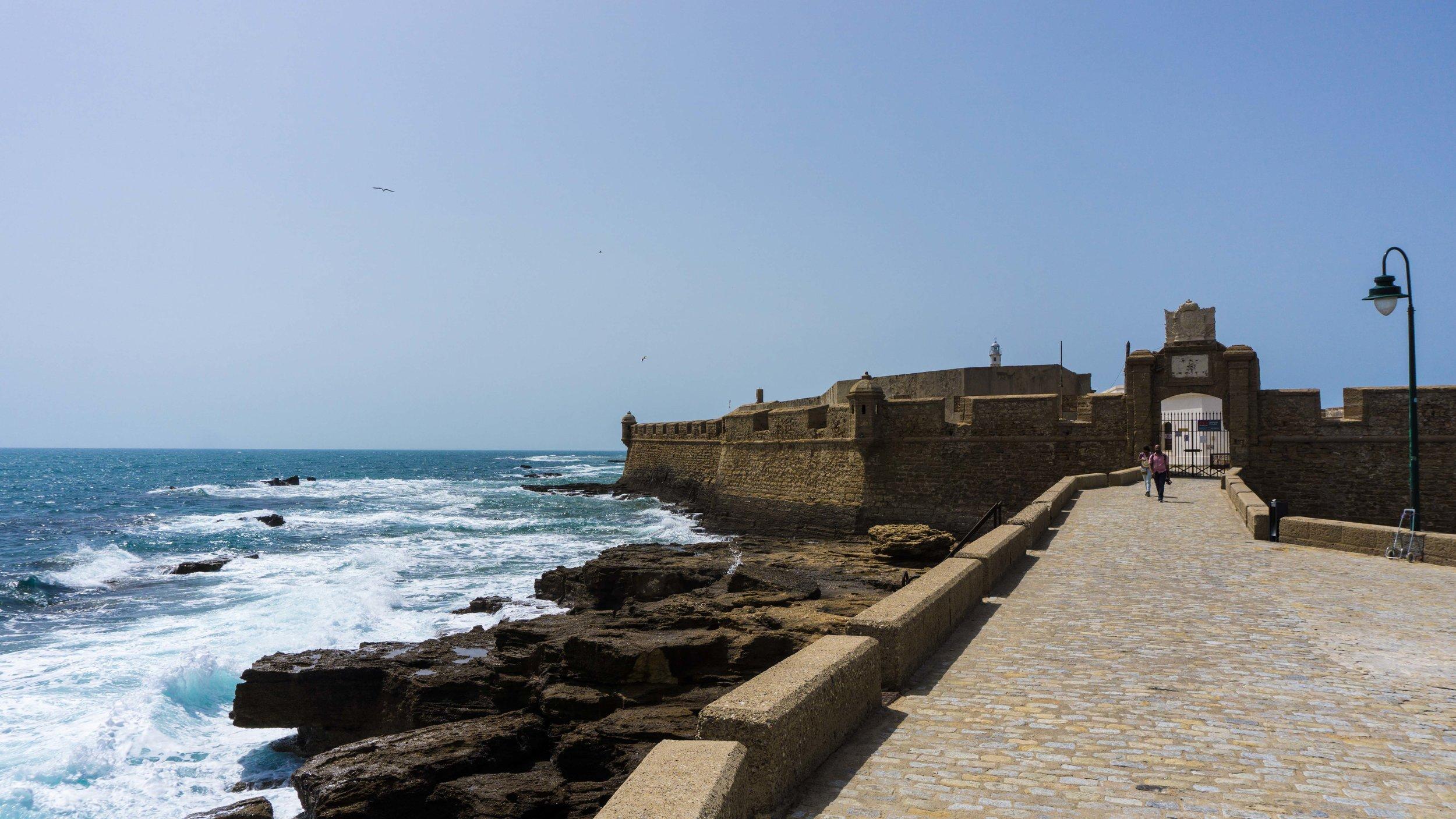 Spain-01033.jpg