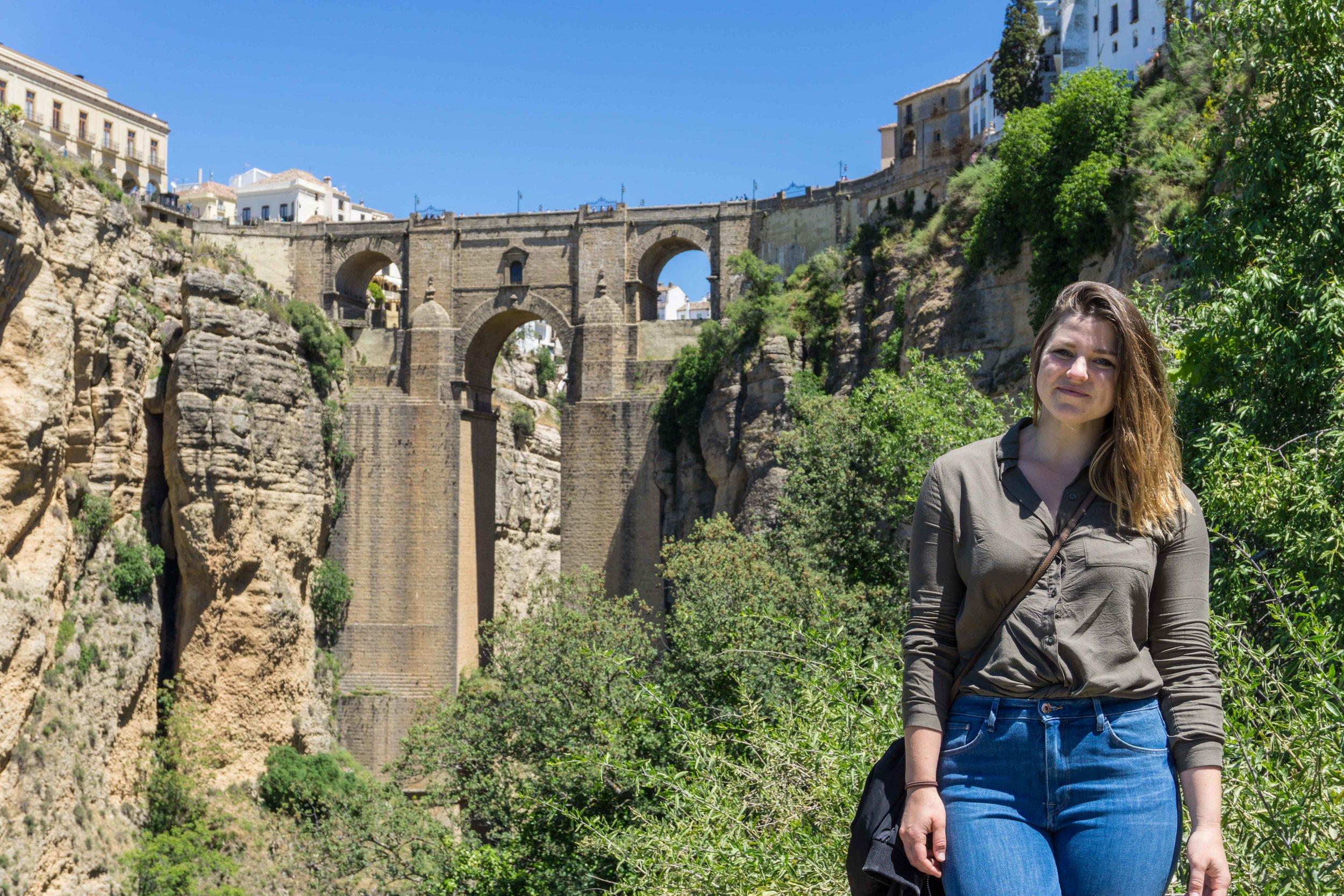 Spain-01272.jpg
