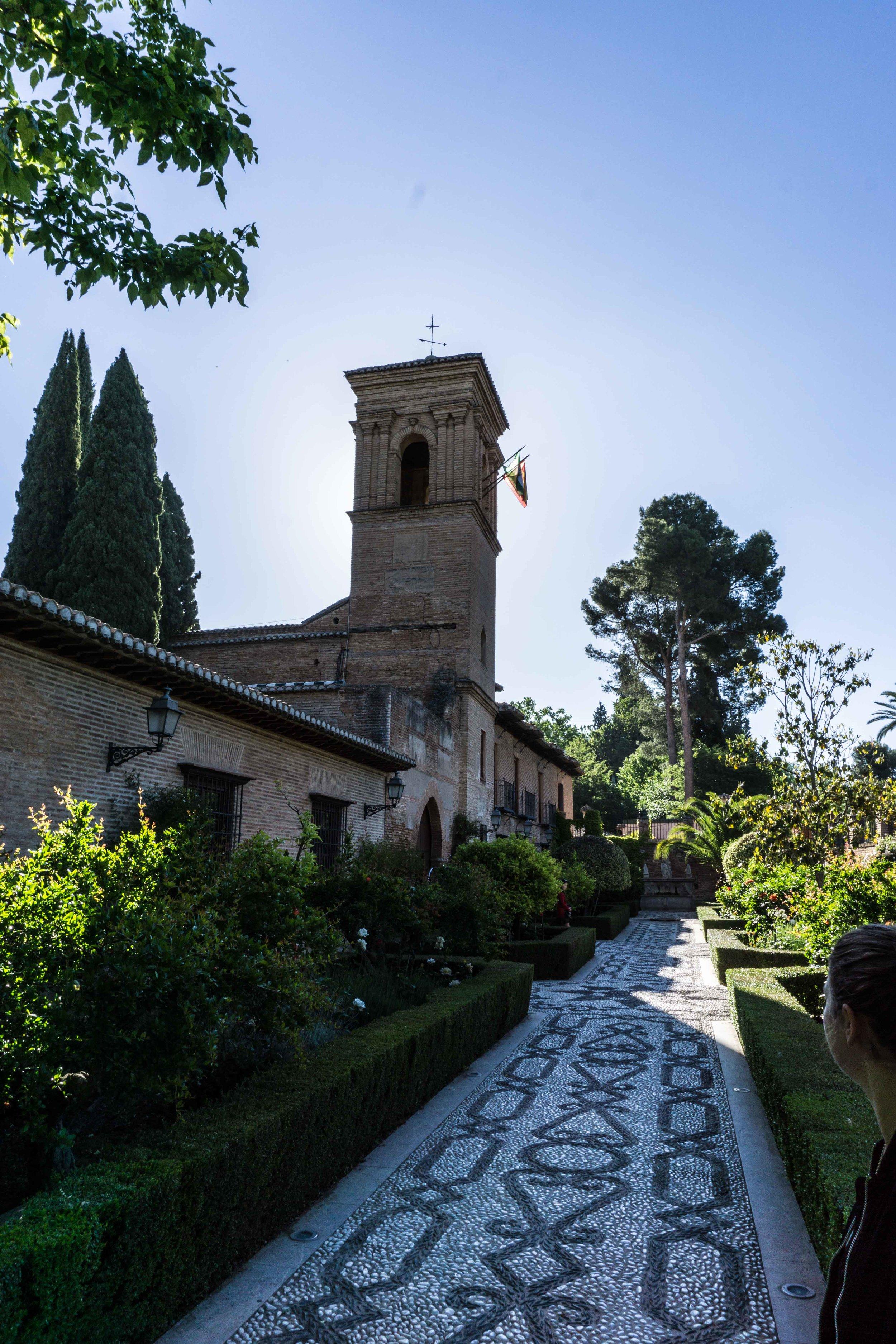 Spain-01436.jpg
