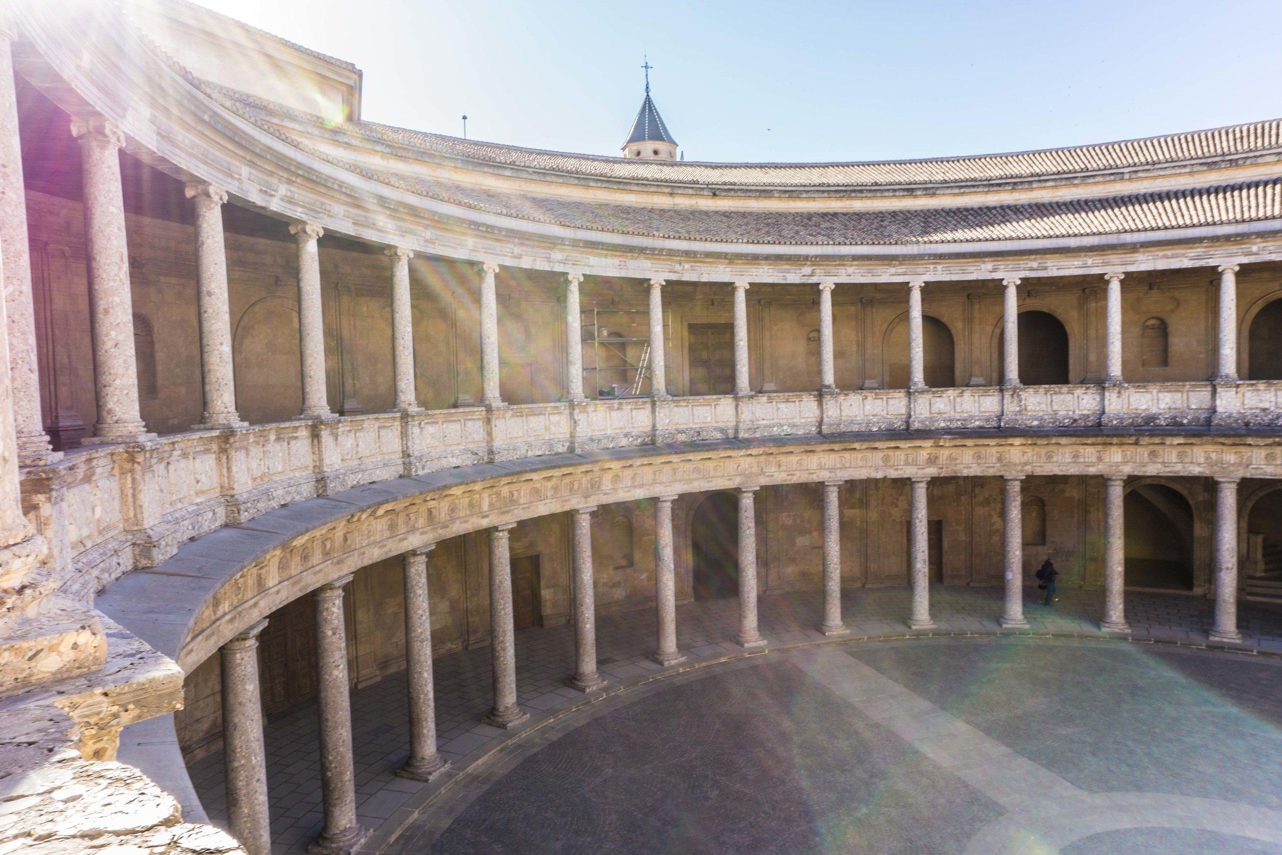 Spain-01462.jpg