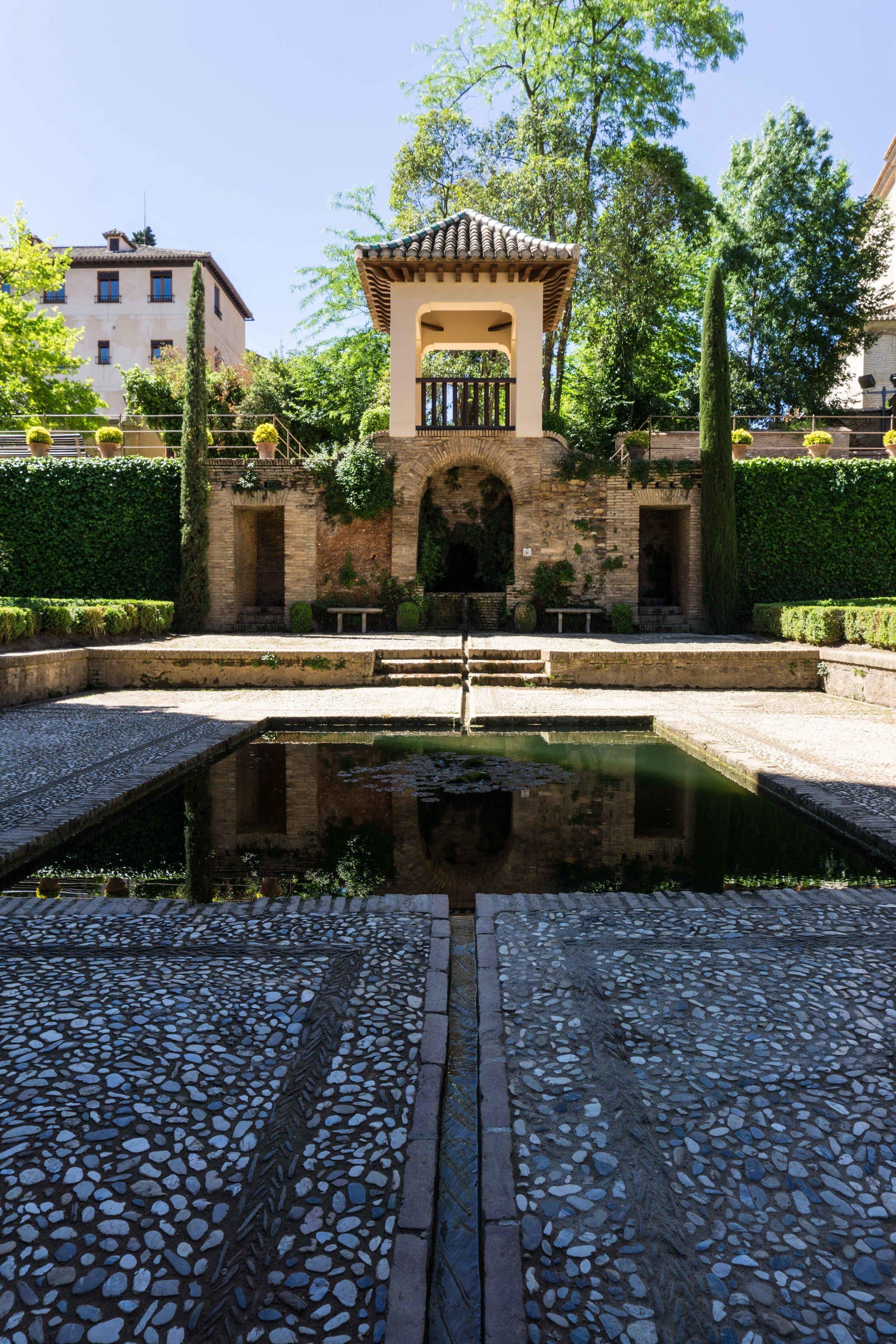 Spain-01602.jpg