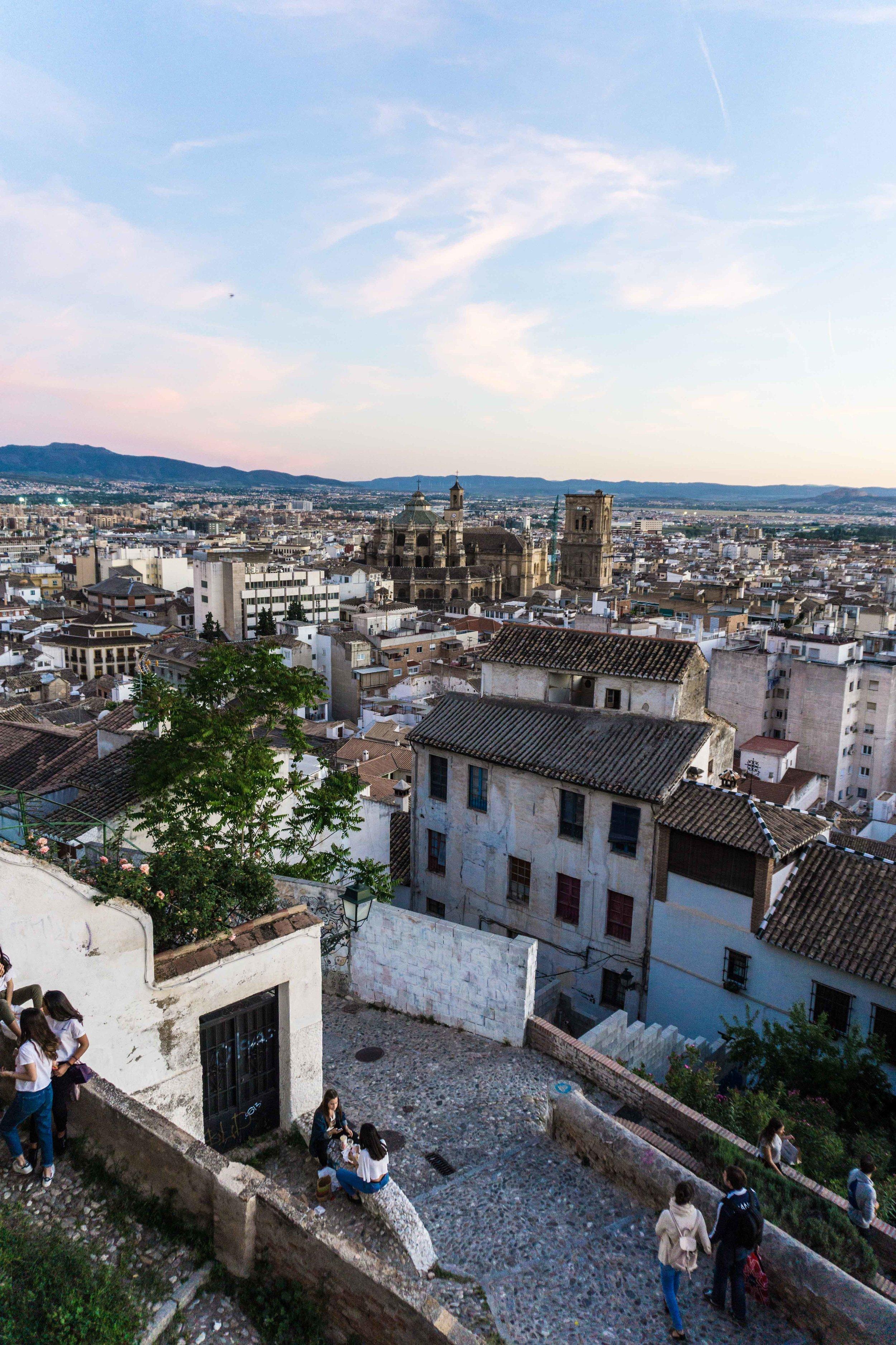 Spain-01639.jpg