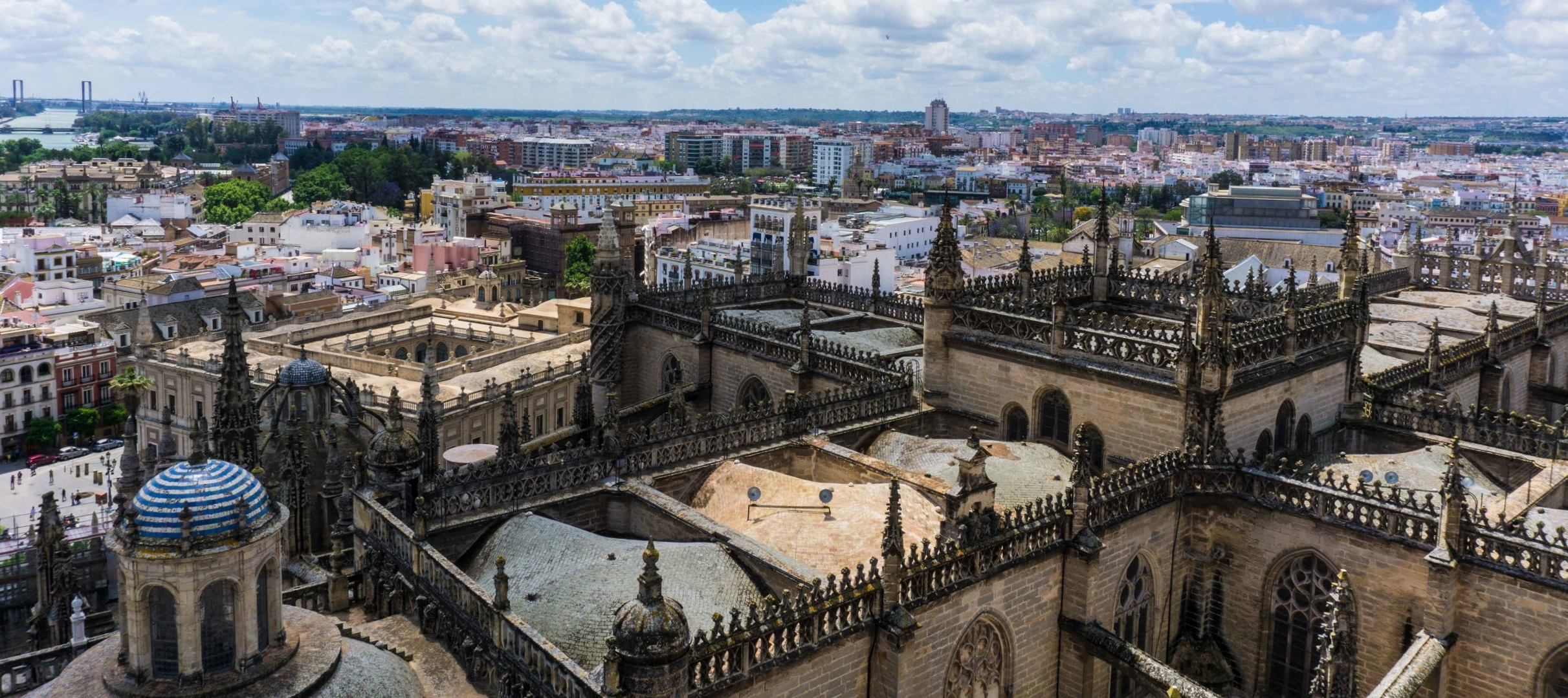 Spain-01101.jpg