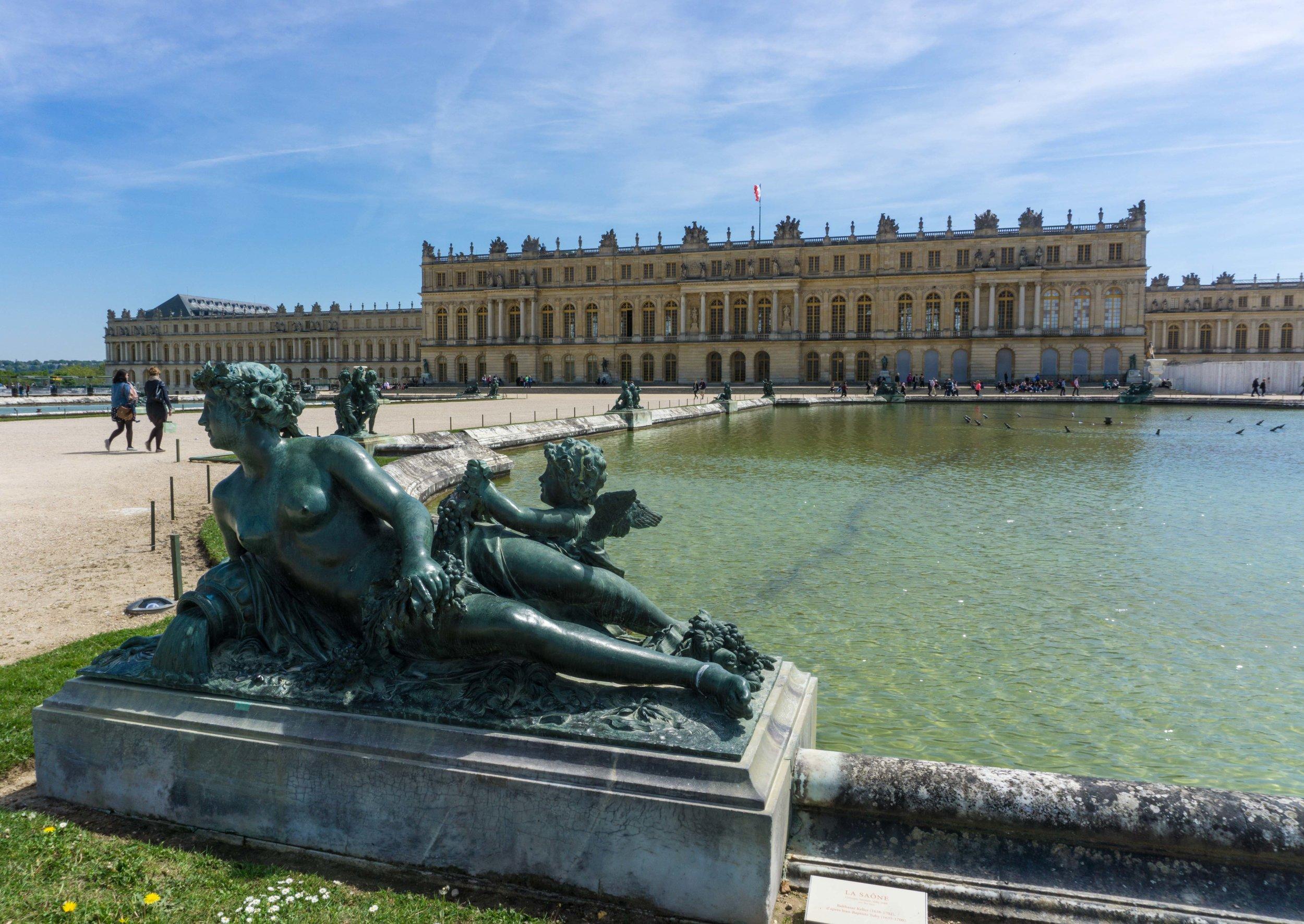 France-01659.jpg