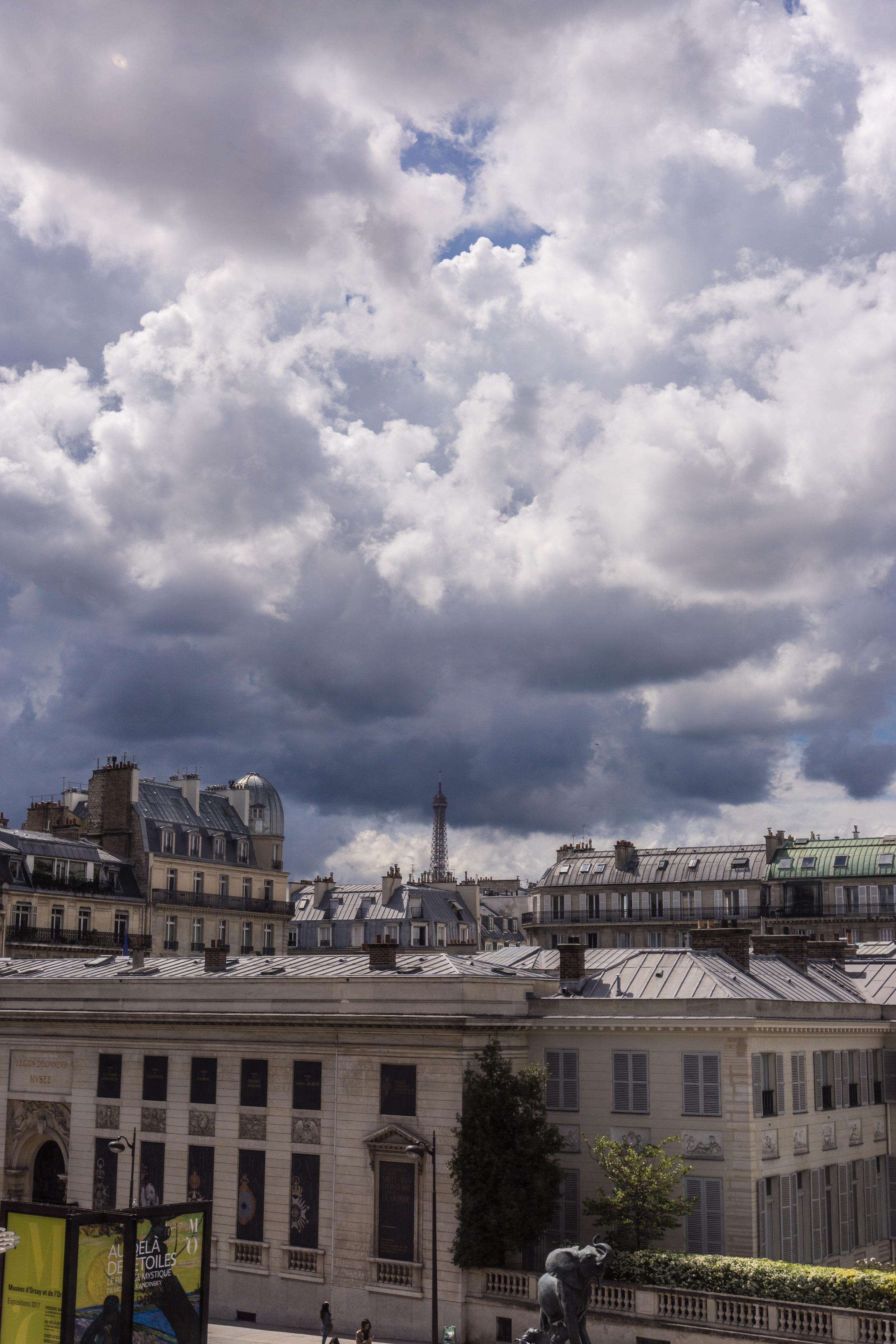 France-01792.jpg