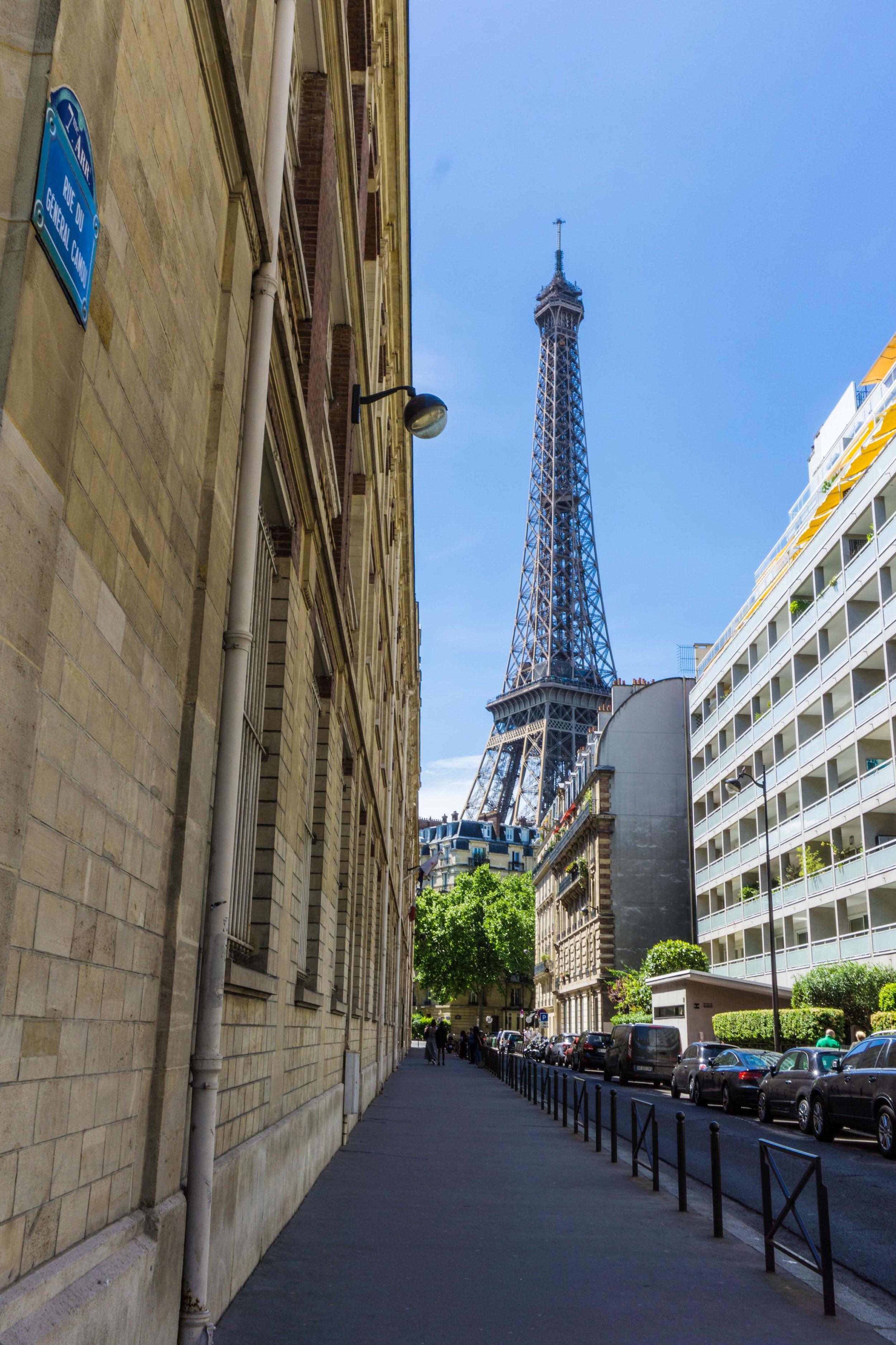 France-01849.jpg