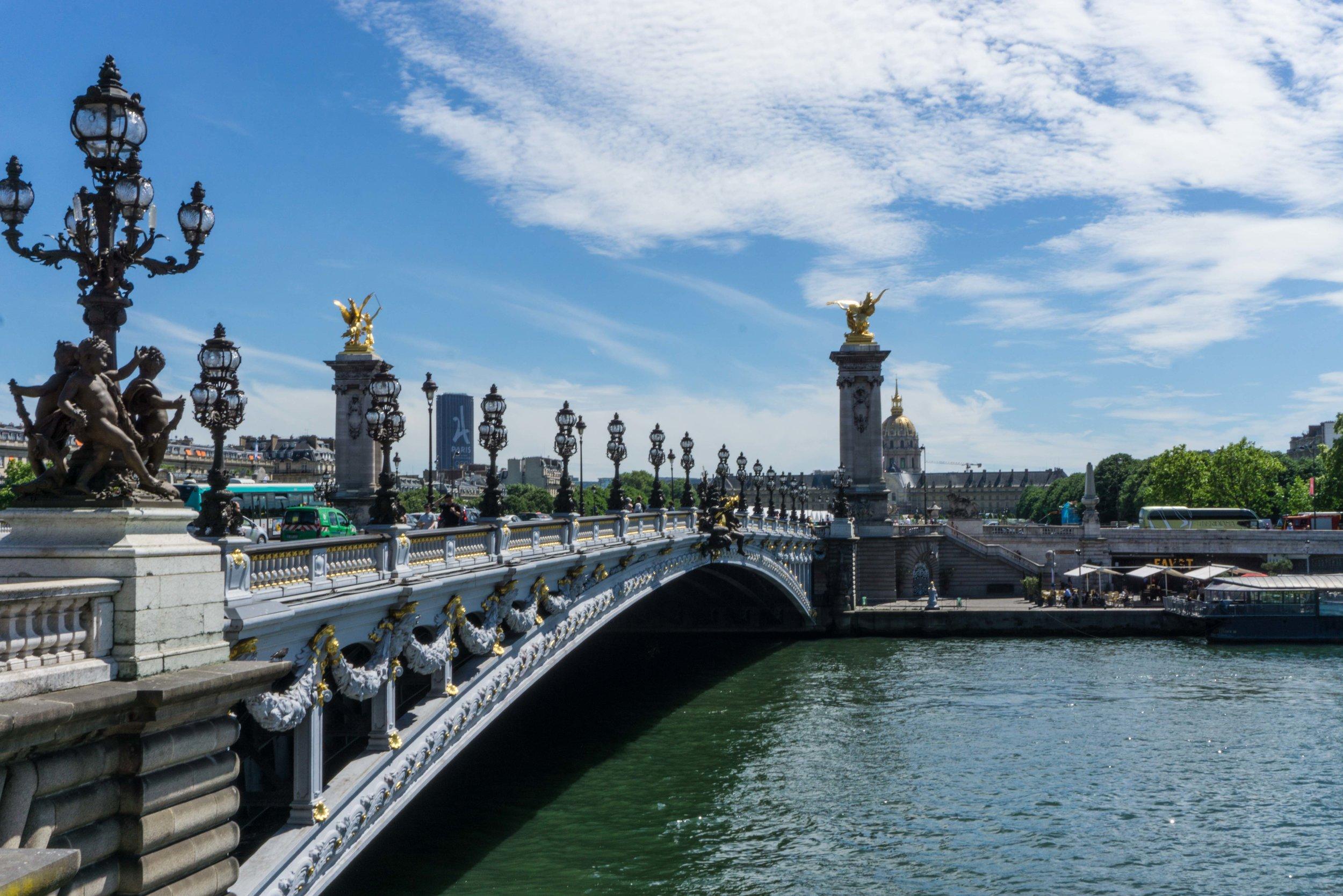 France-01872.jpg