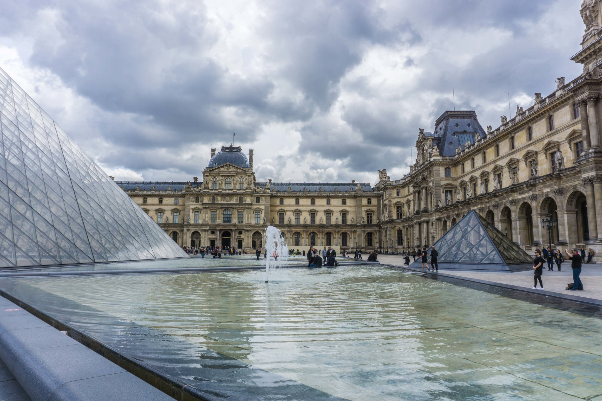 France-01889.jpg