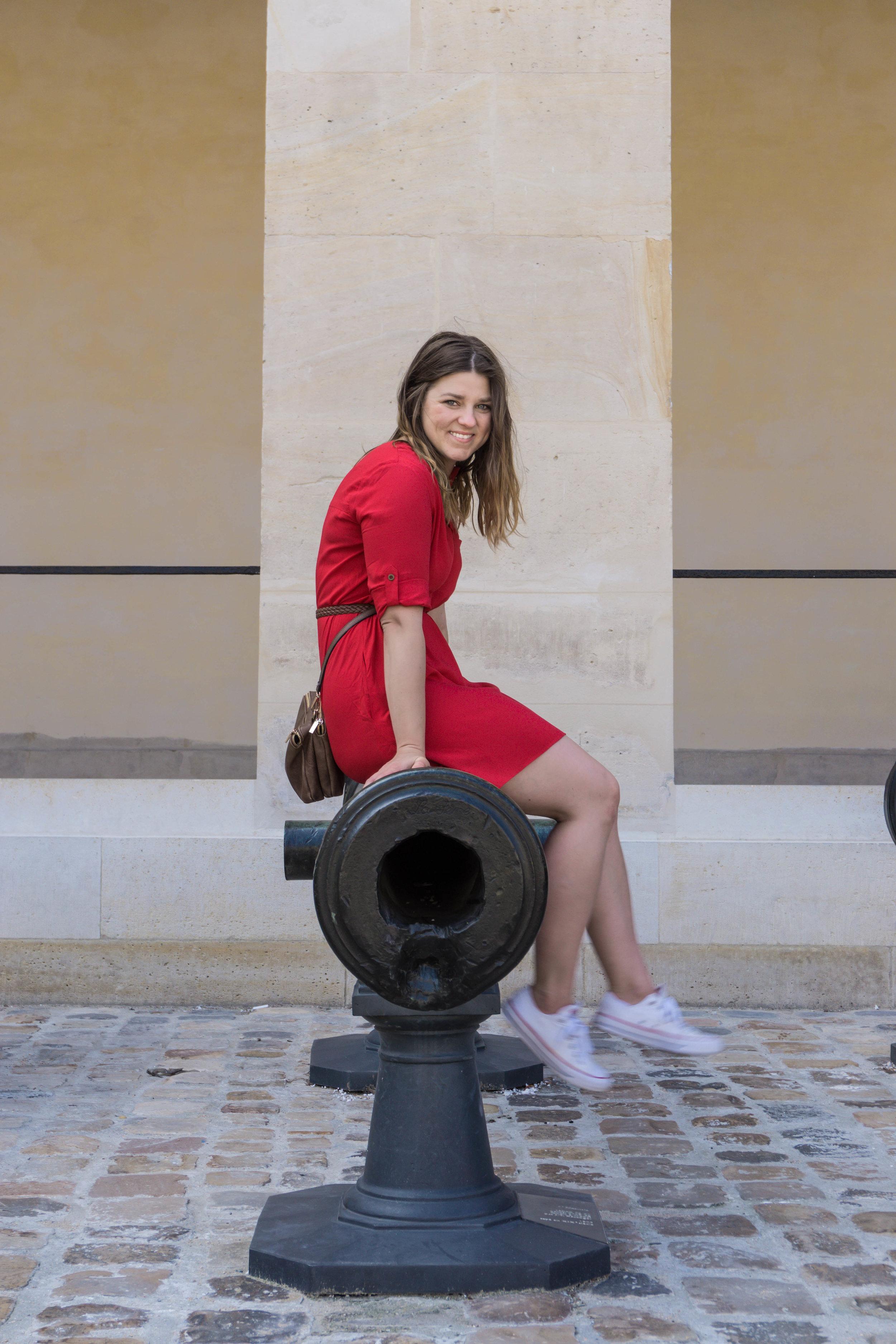France-02081.jpg
