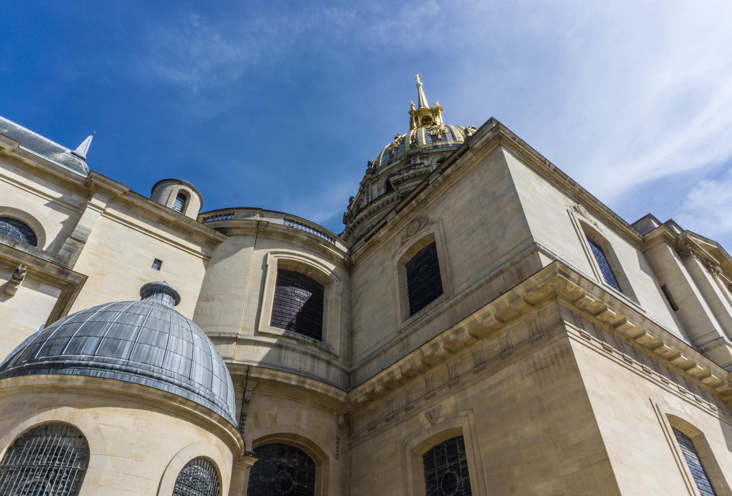 France-02085.jpg