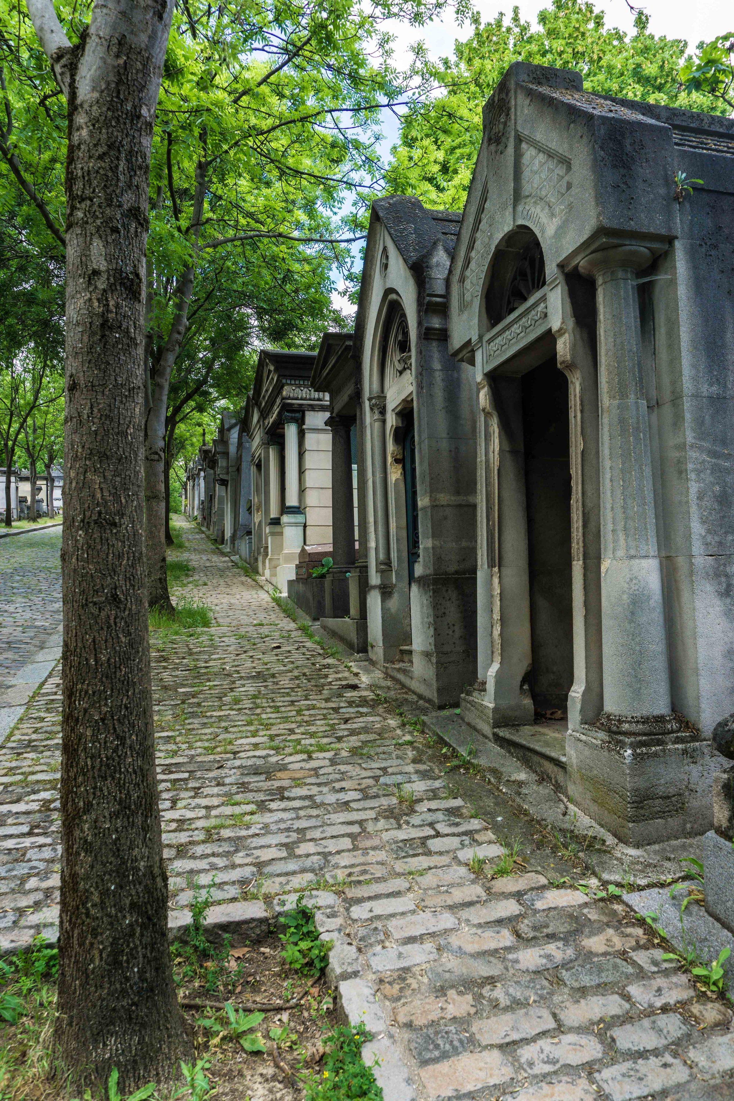 France-02103.jpg