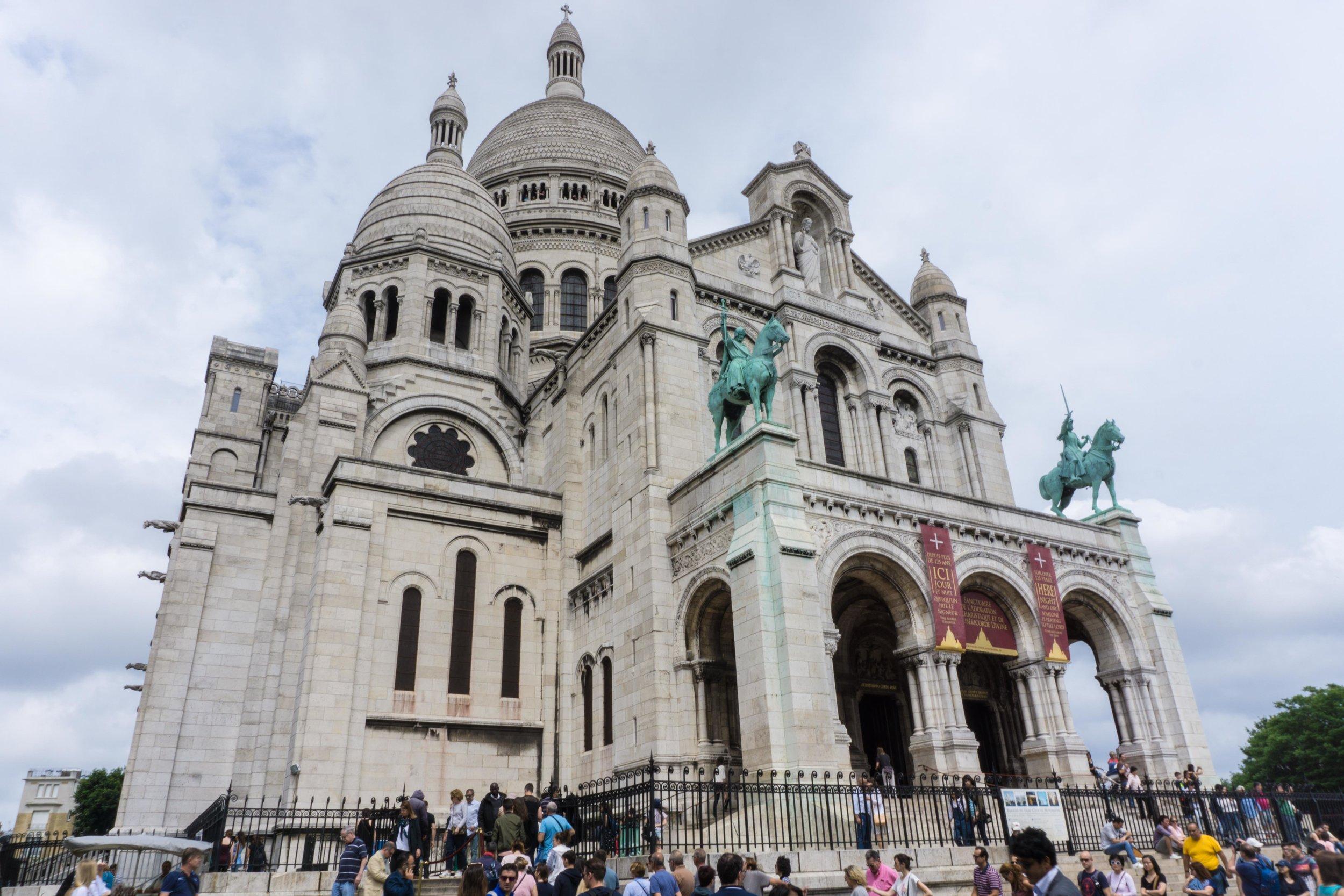France-02197.jpg