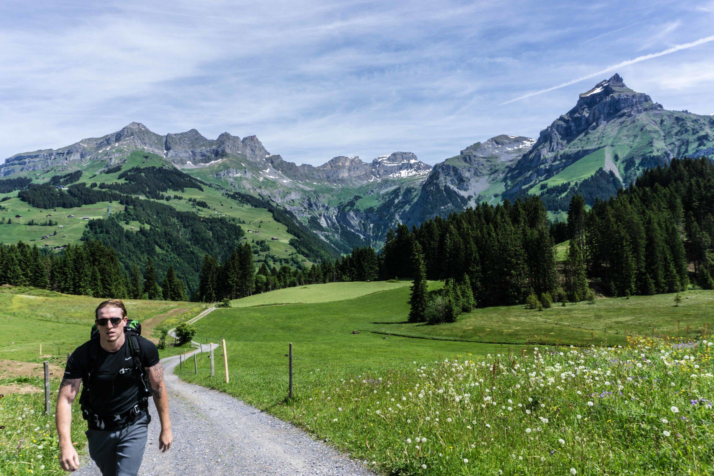 Switzerland-02383.jpg
