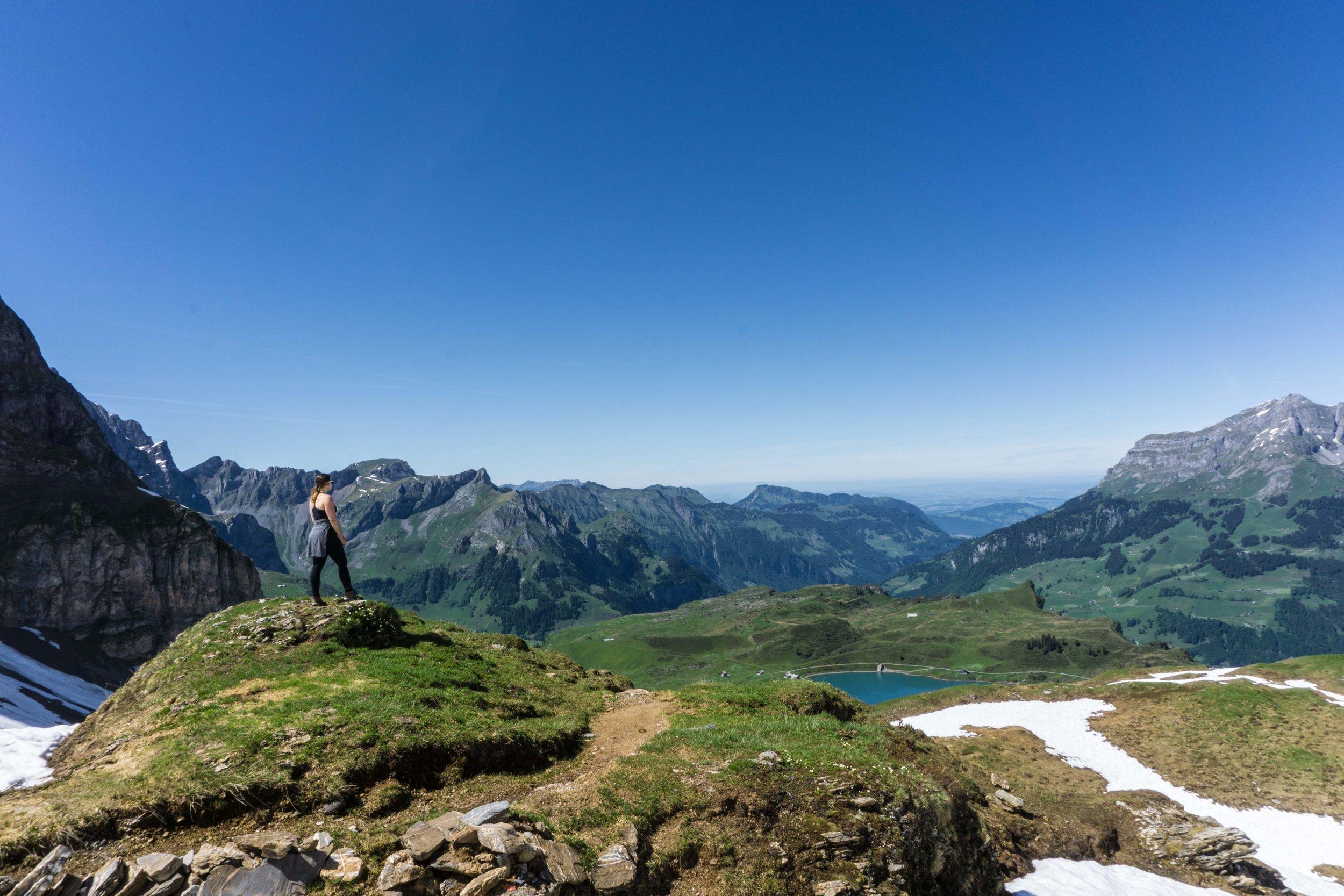 Switzerland-02458.jpg