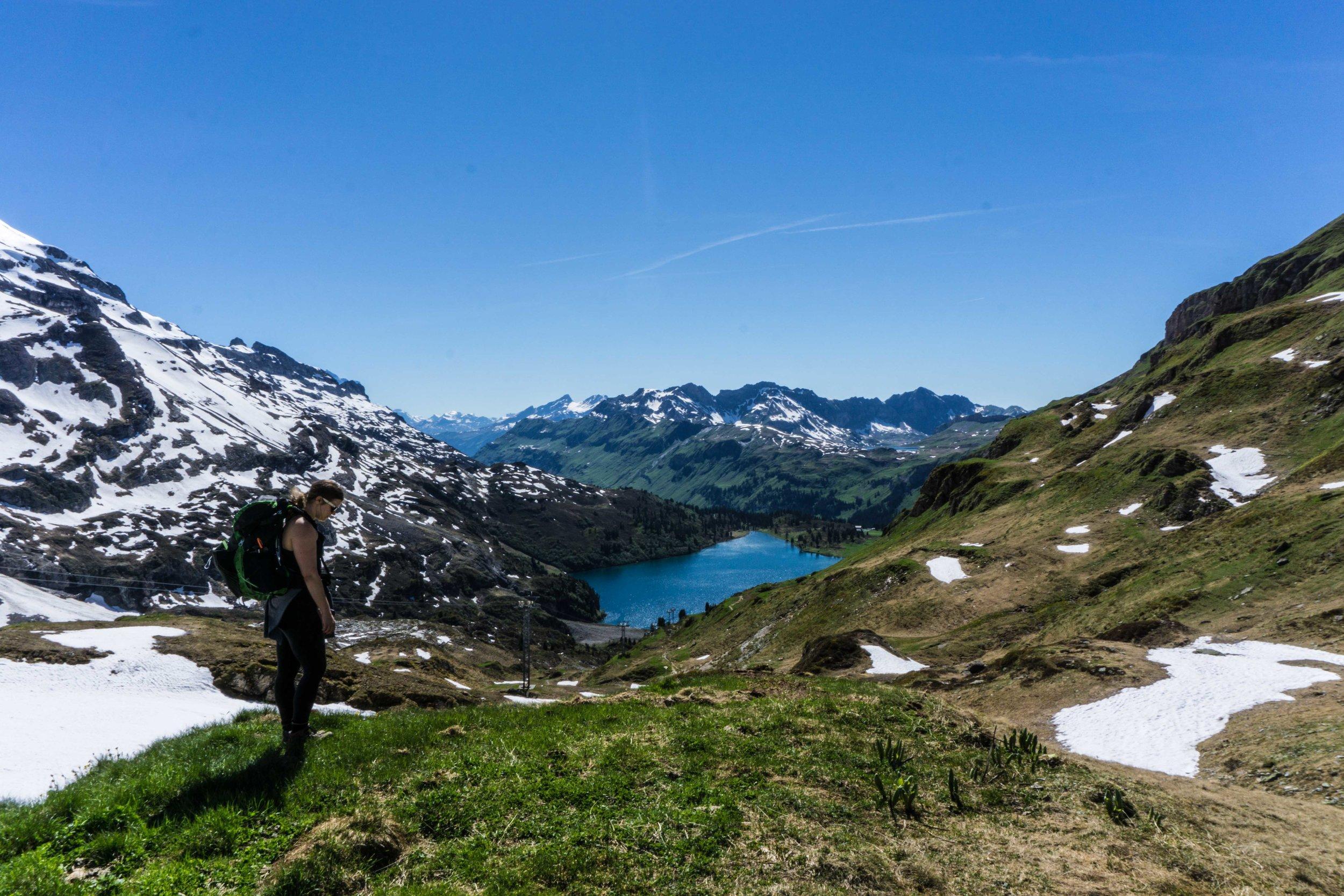 Switzerland-02479.jpg