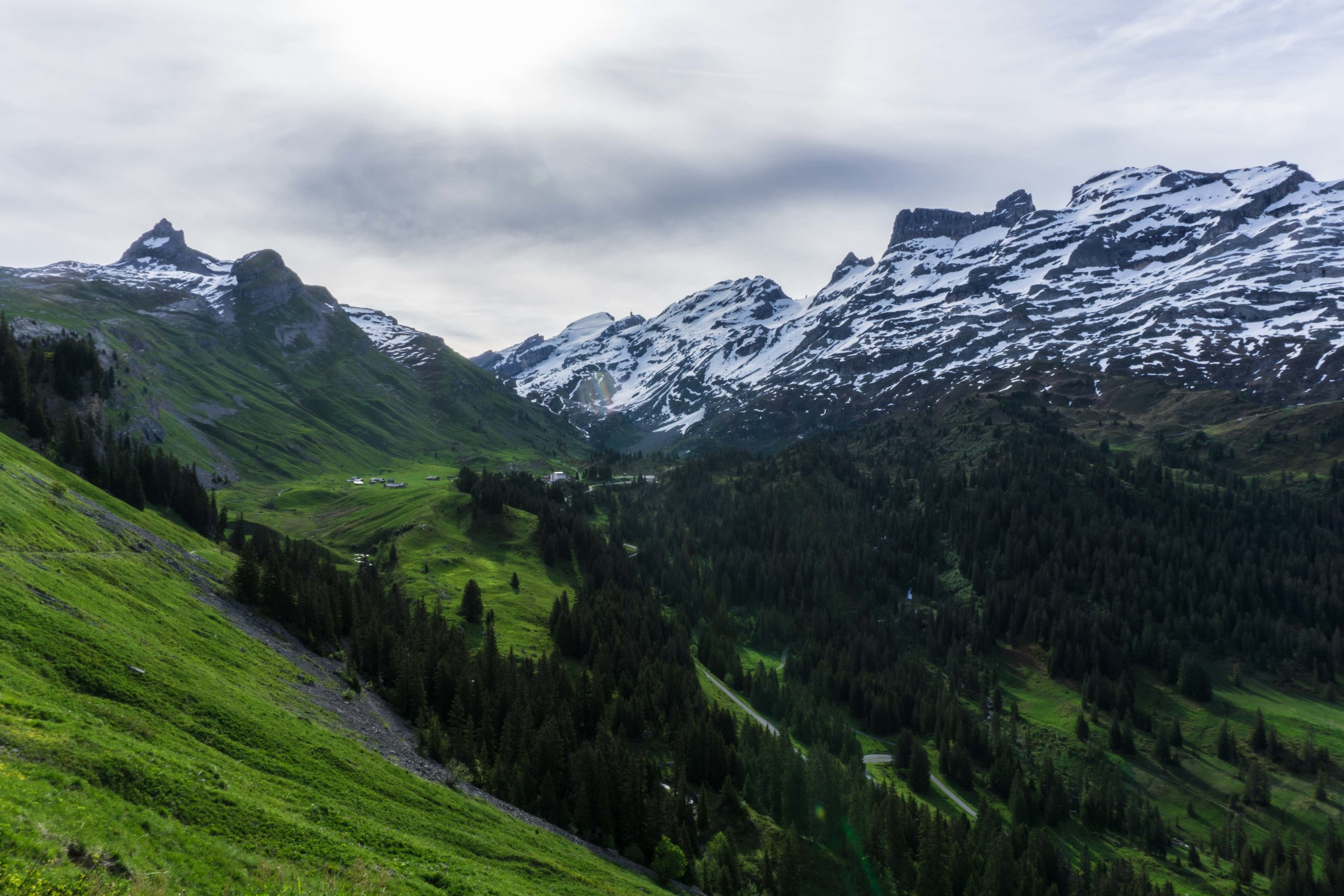 Switzerland-02577.jpg