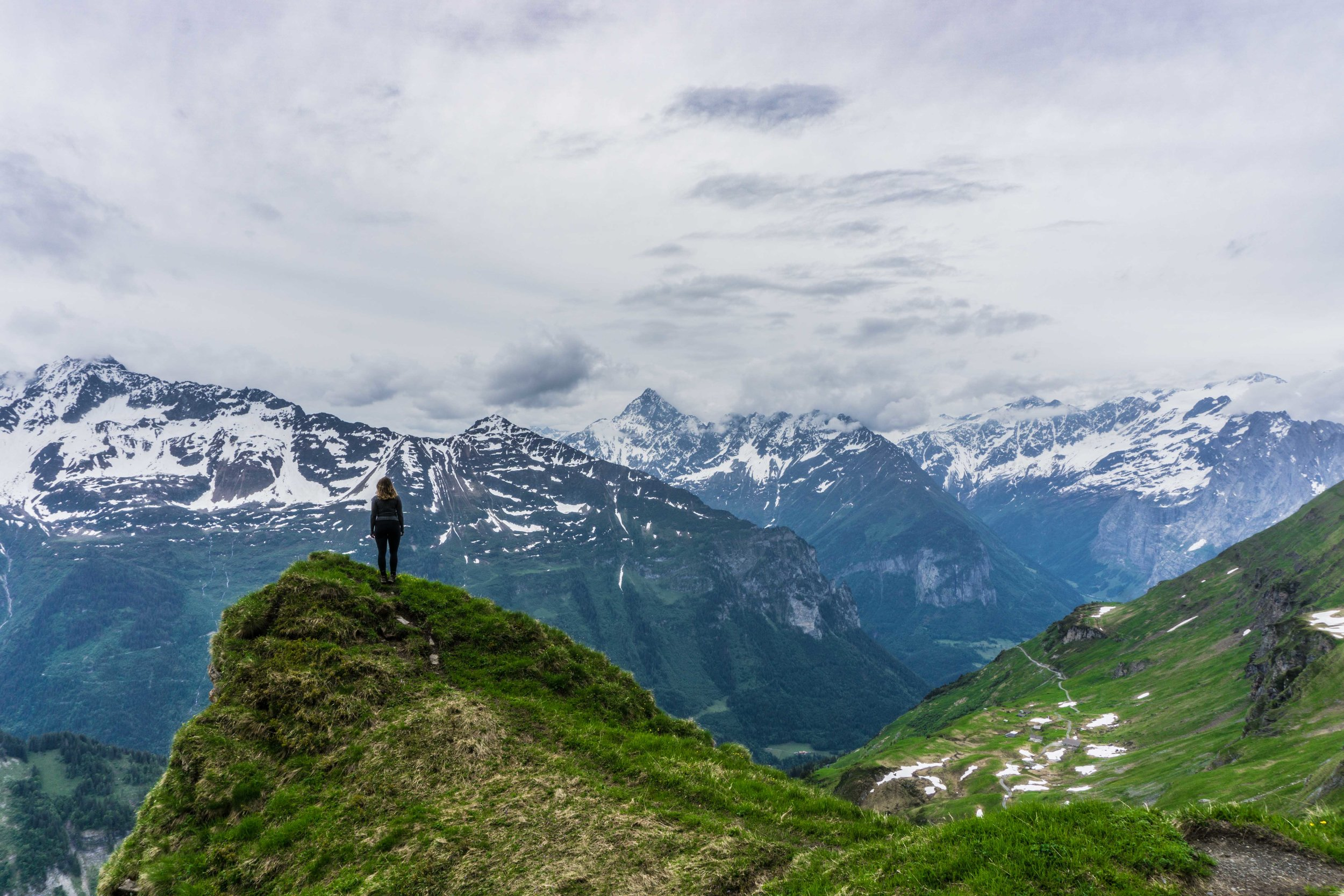 Switzerland-02730.jpg