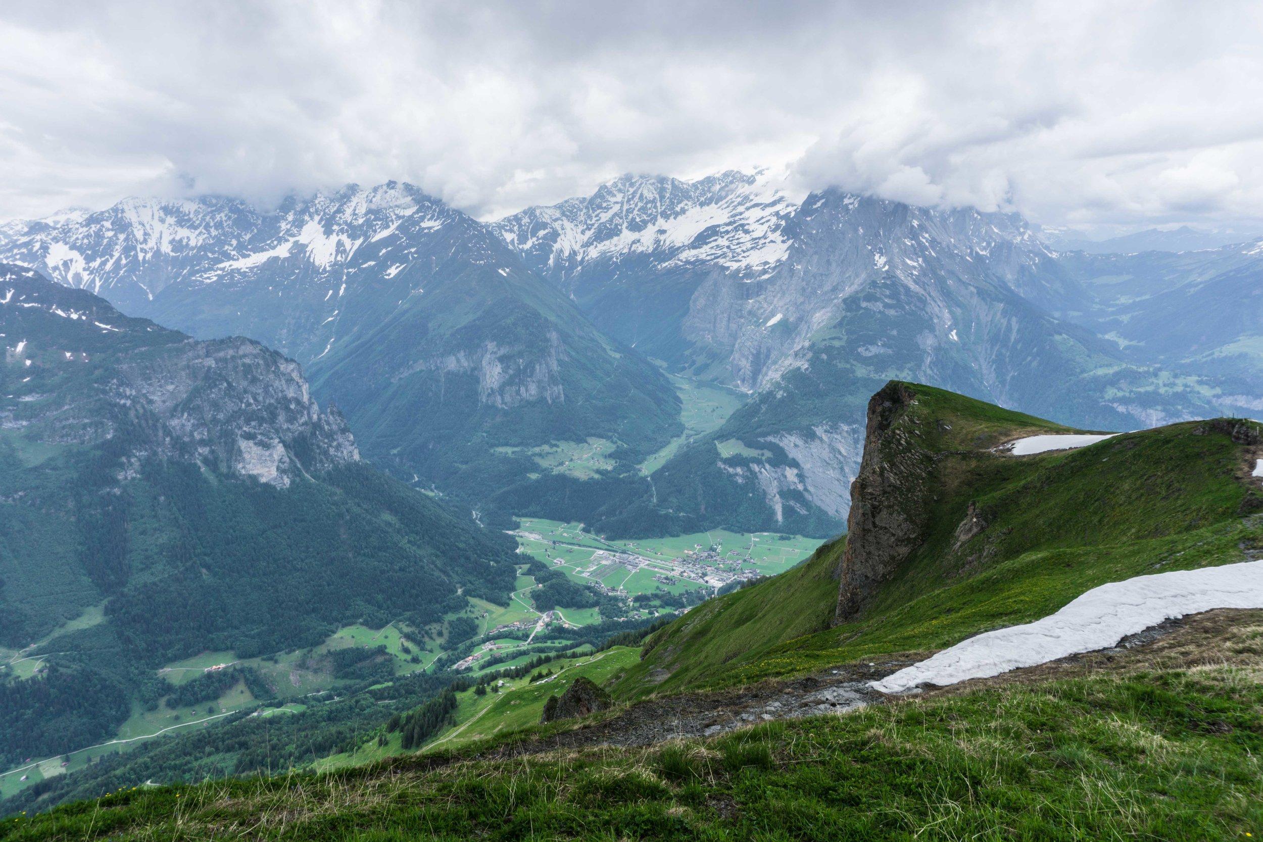Switzerland-02767.jpg