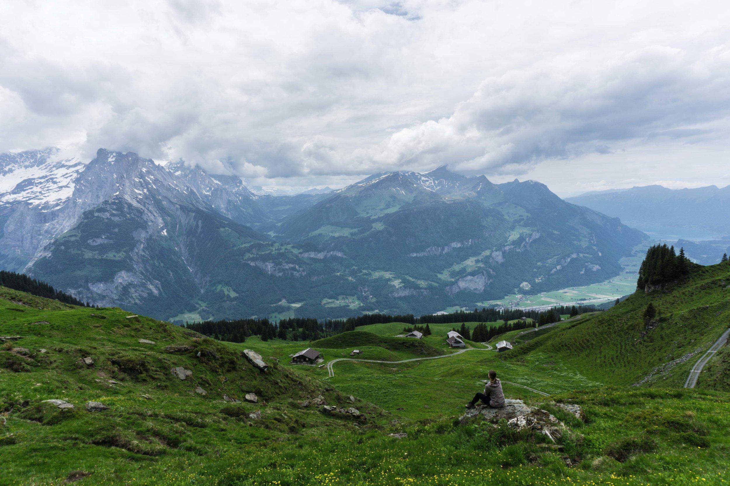 Switzerland-02787.jpg