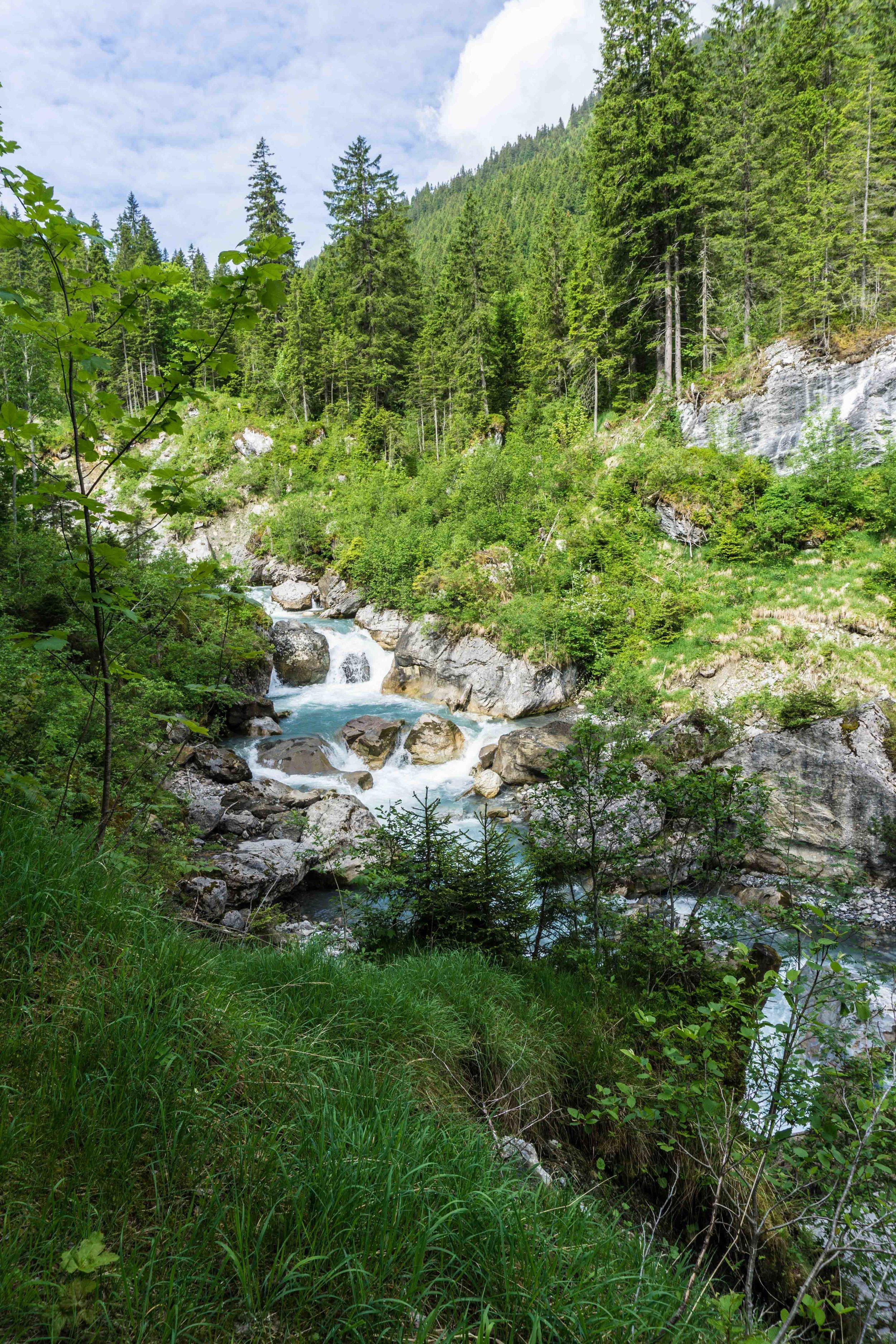 Switzerland-02859.jpg