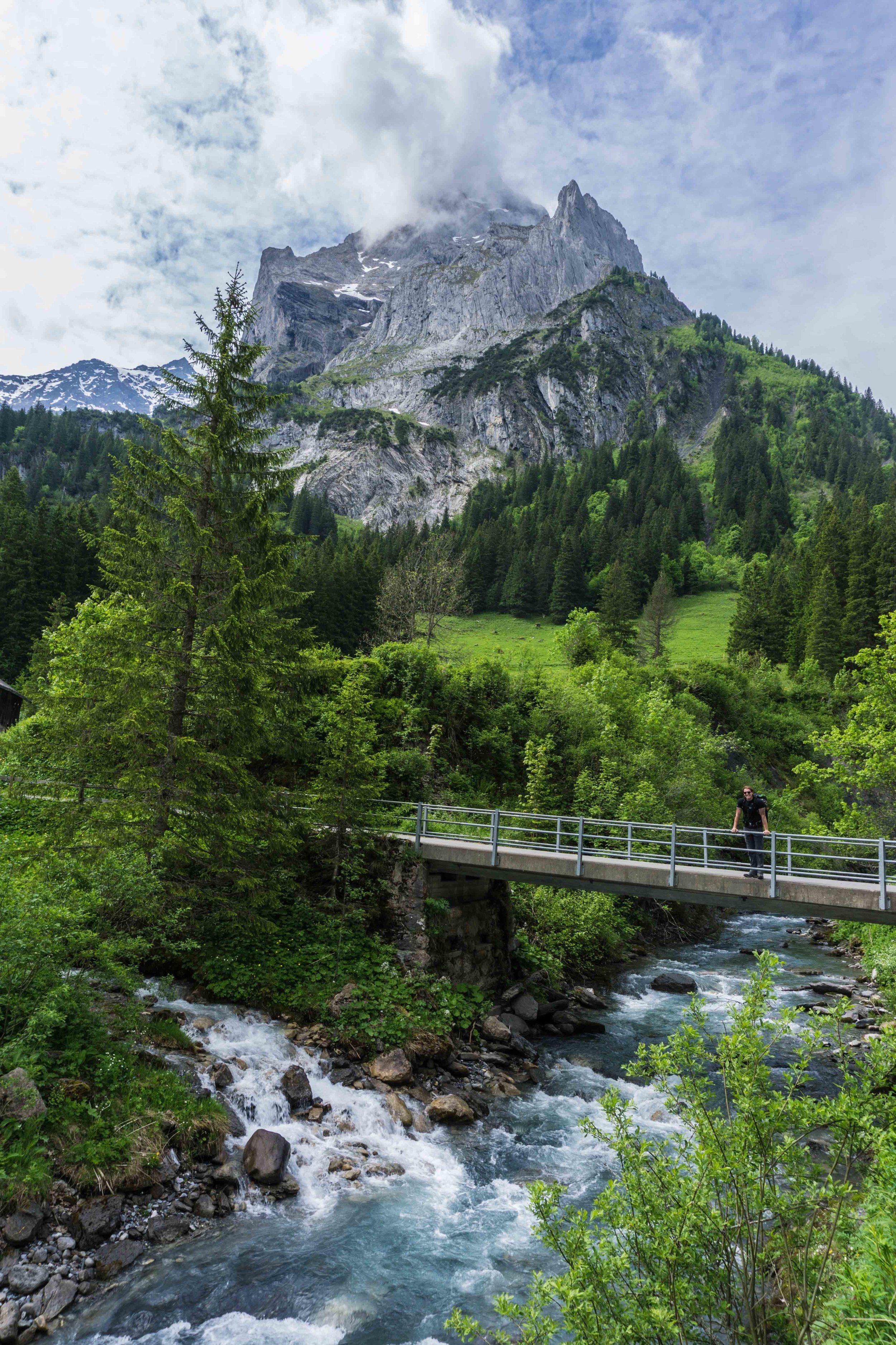 Switzerland-02888.jpg