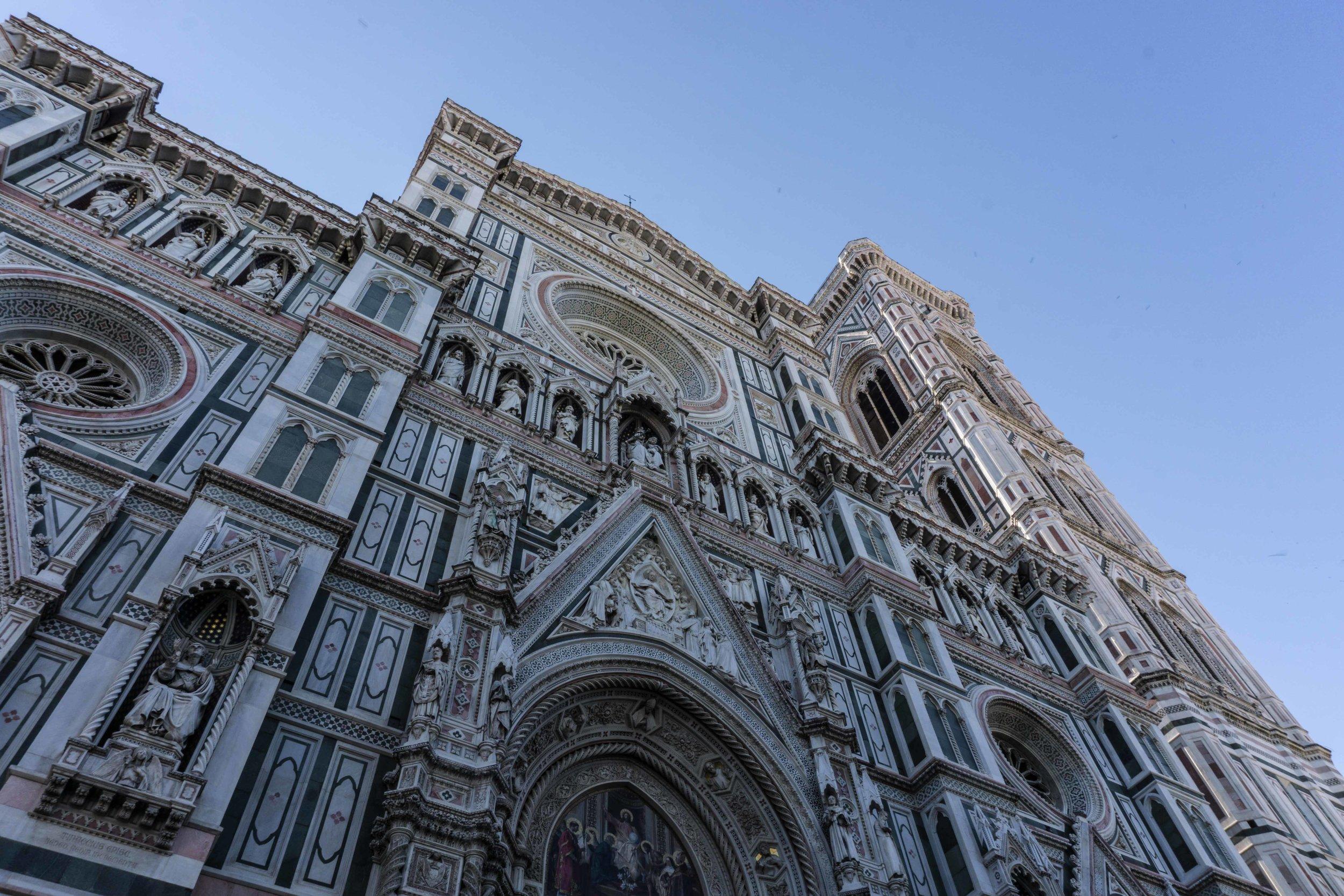 Italy-03360.jpg