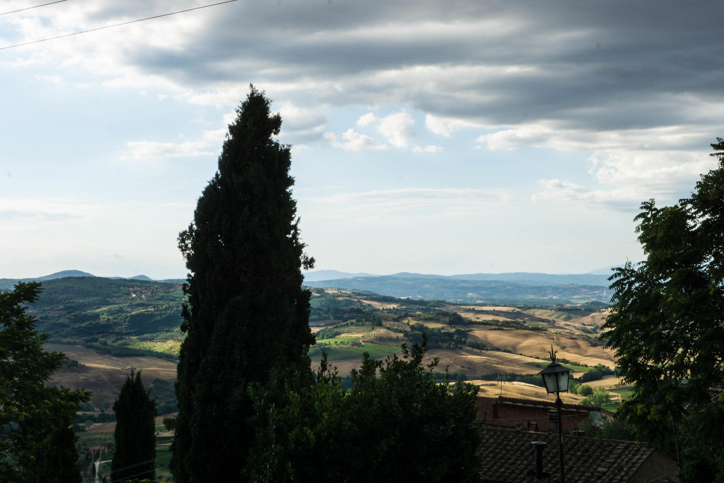 Italy-03358.jpg