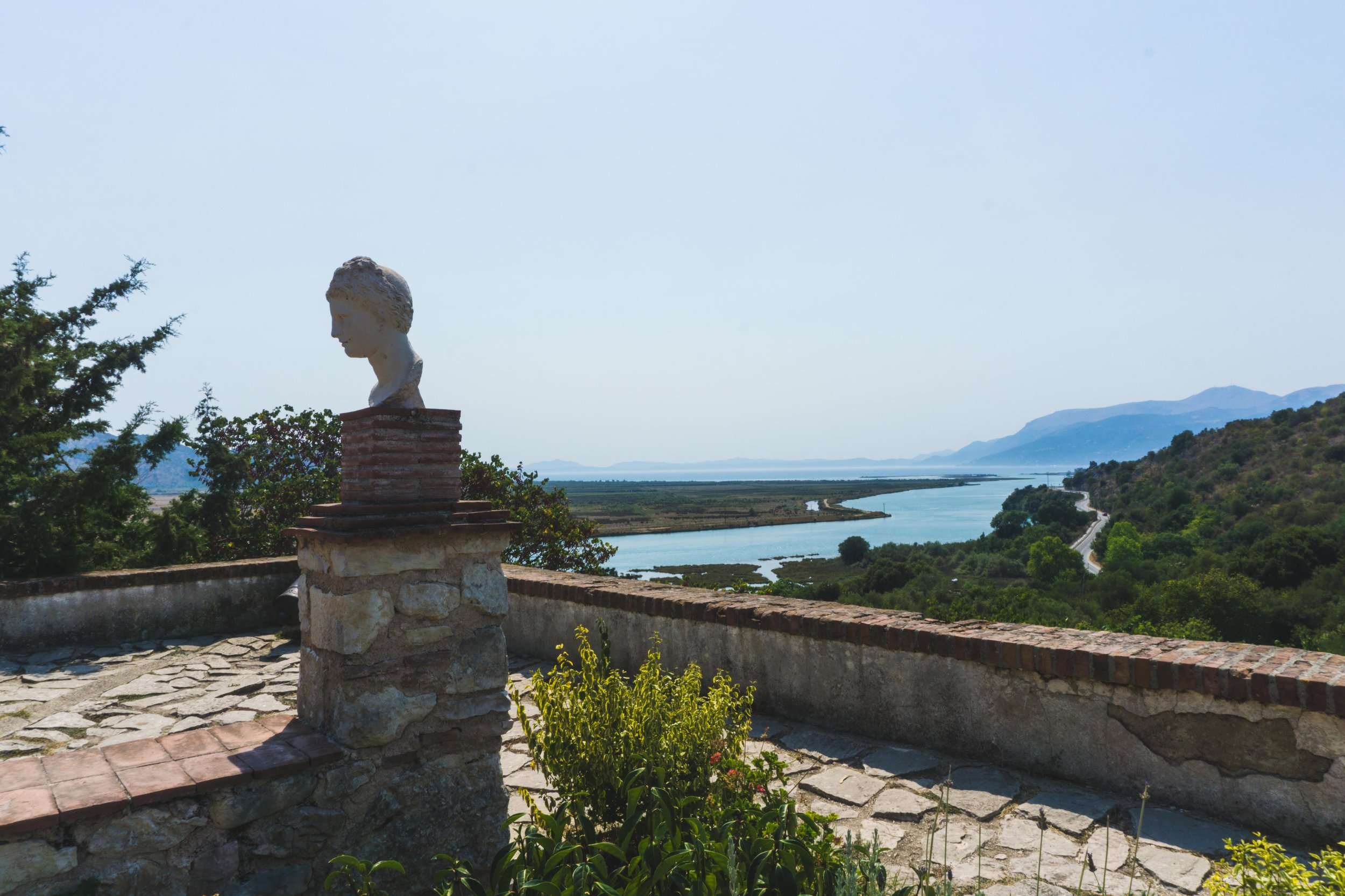 Albania-03605.jpg