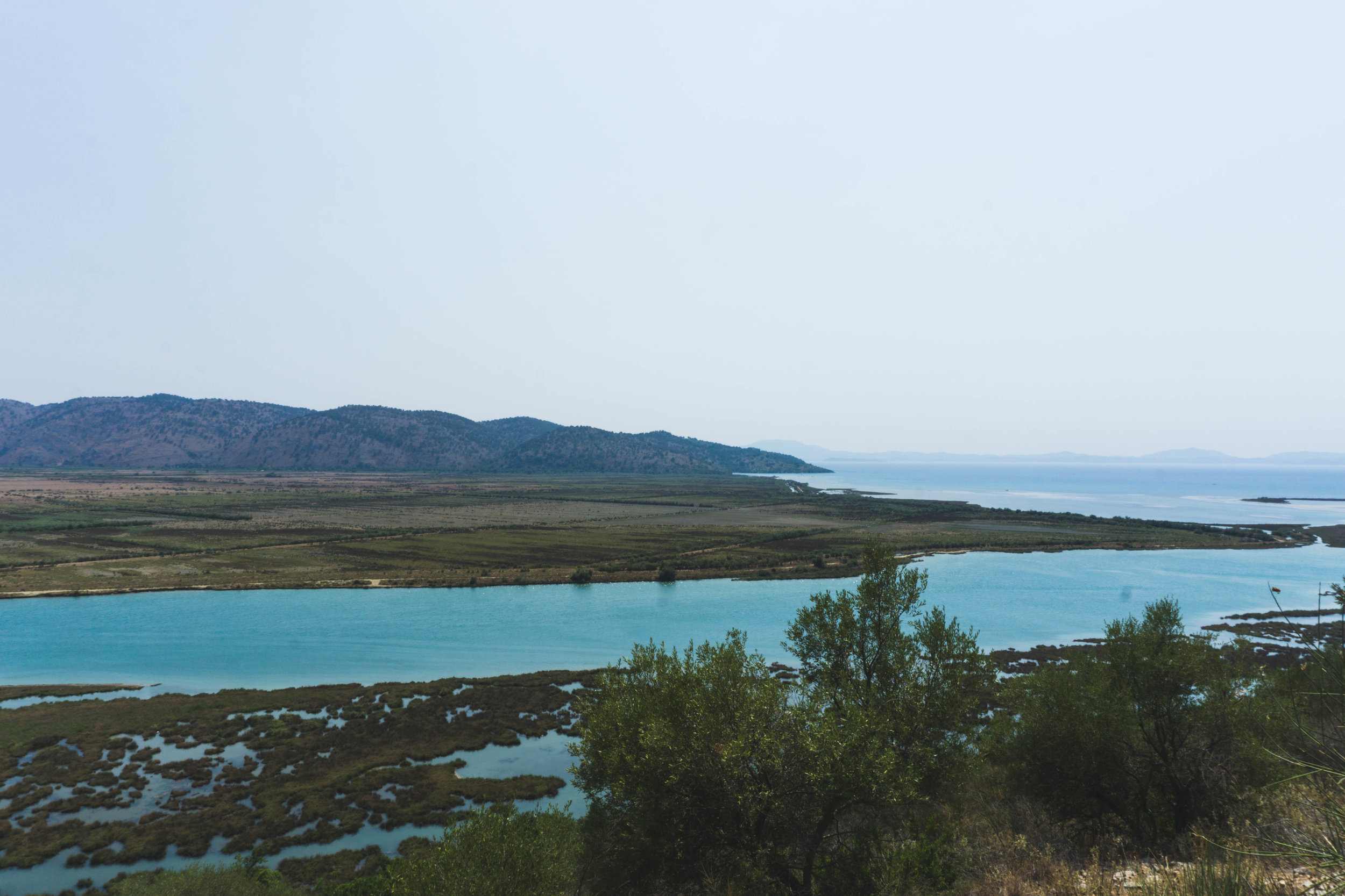 Albania-03545.jpg