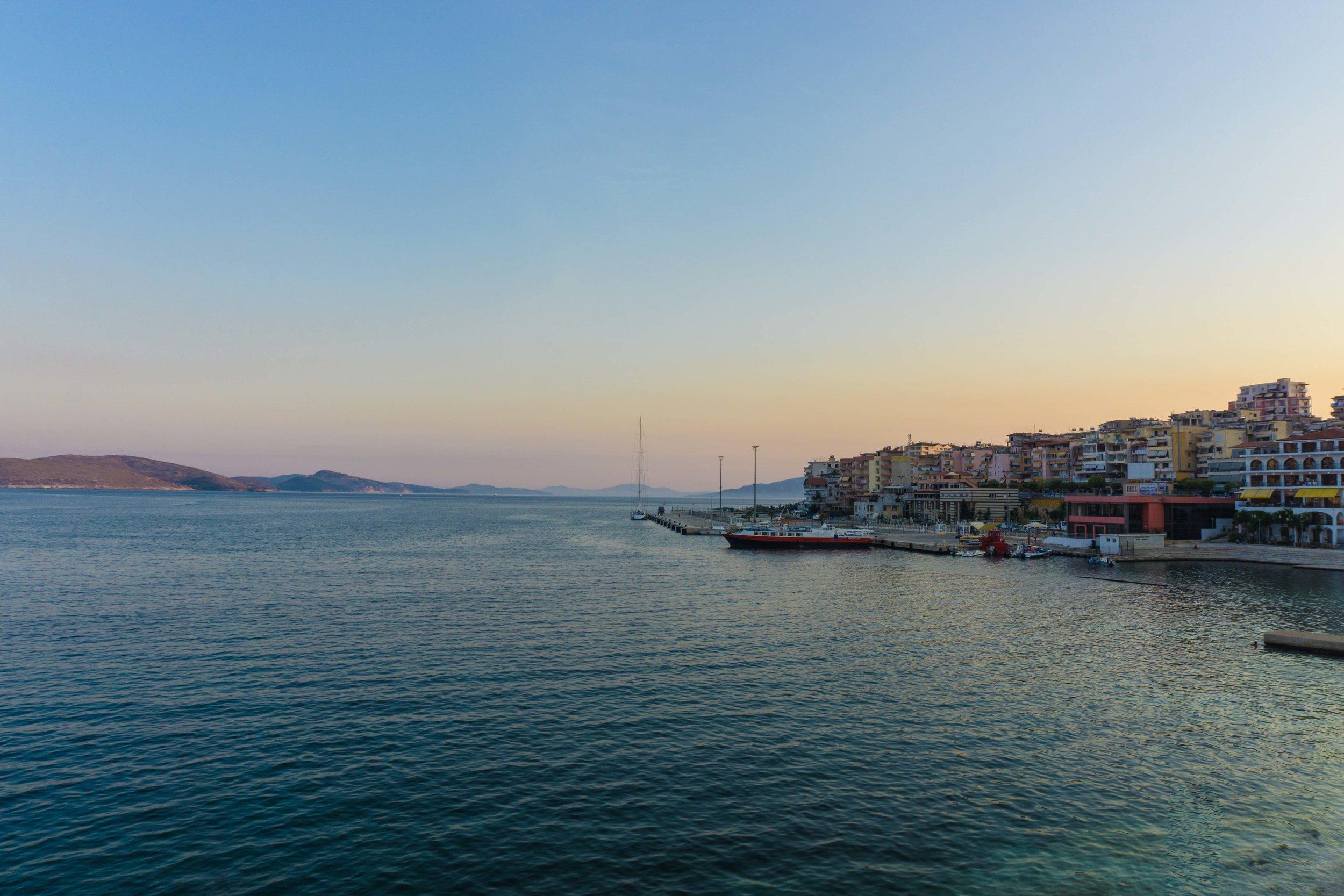 Albania-03500.jpg