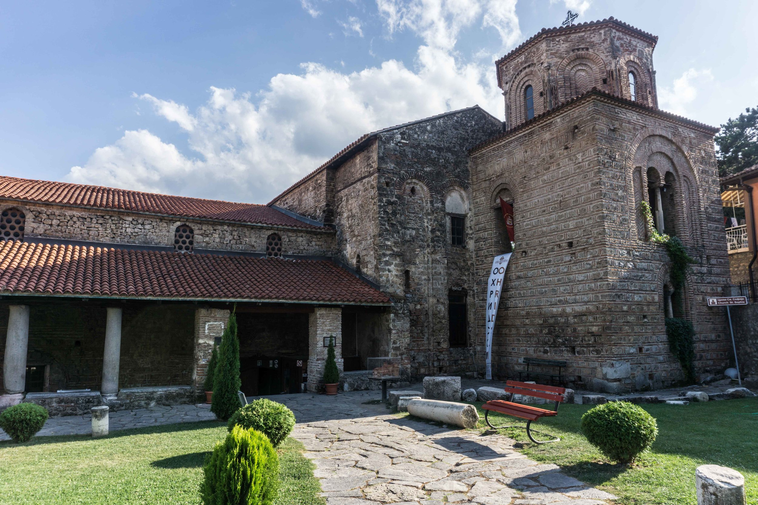 Macedonia-03619.jpg
