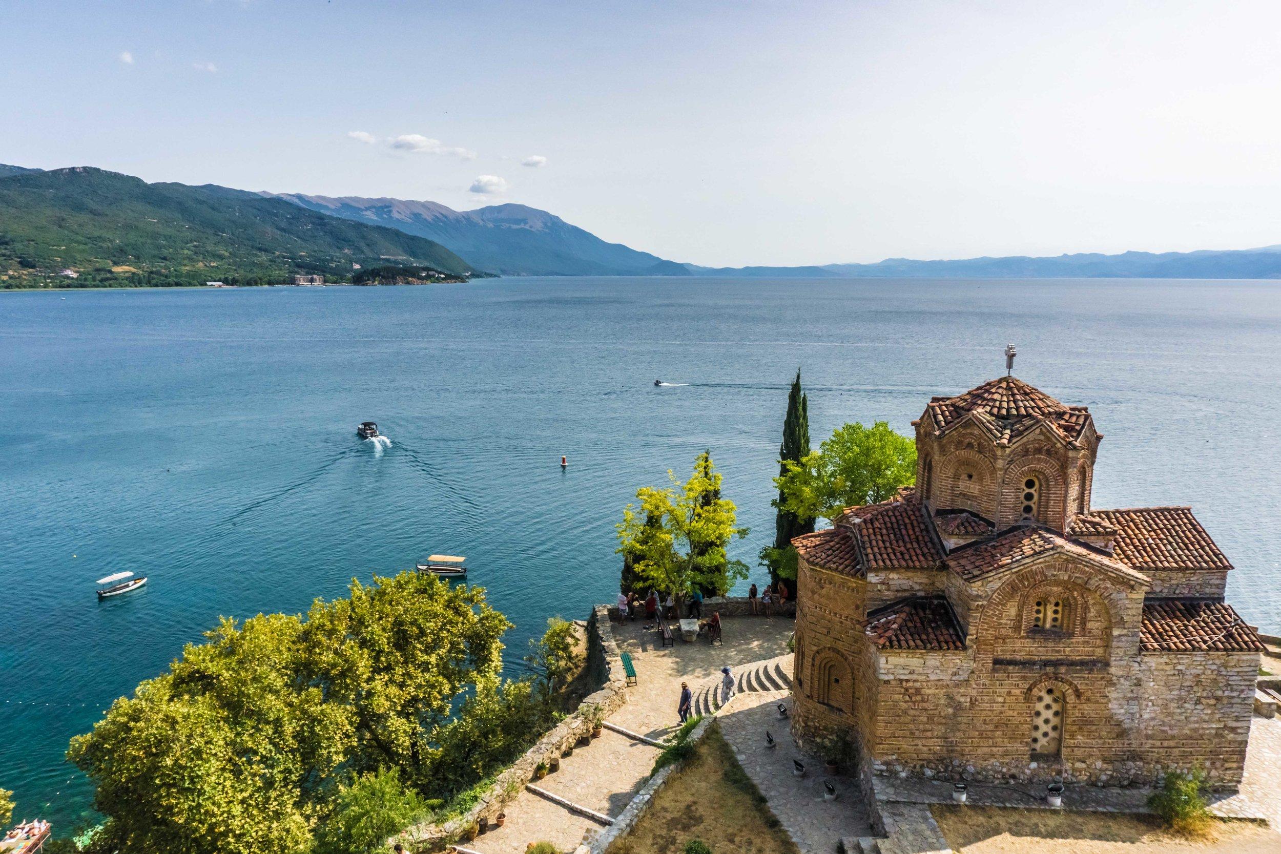 Macedonia-03736.jpg