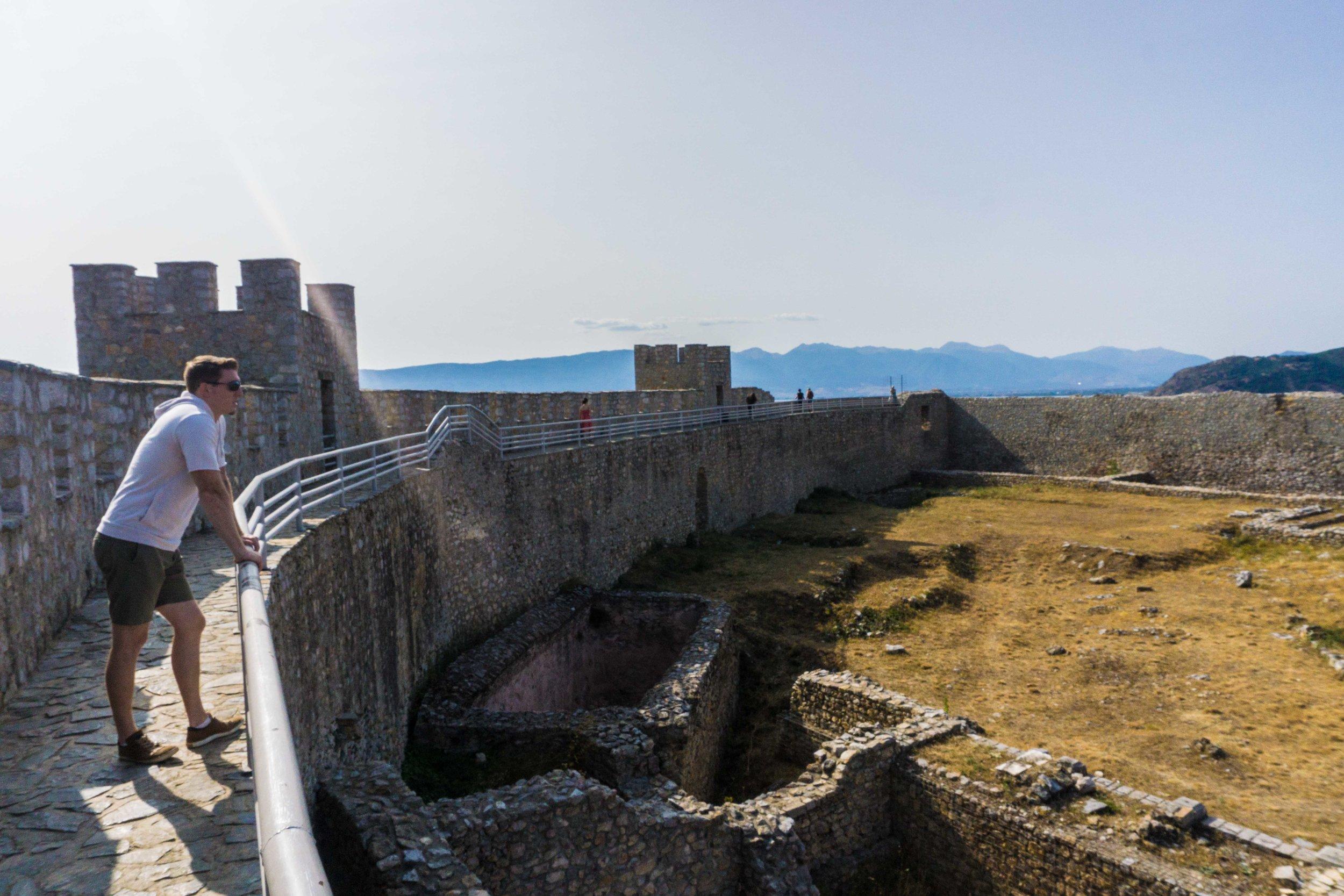 Macedonia-03773.jpg