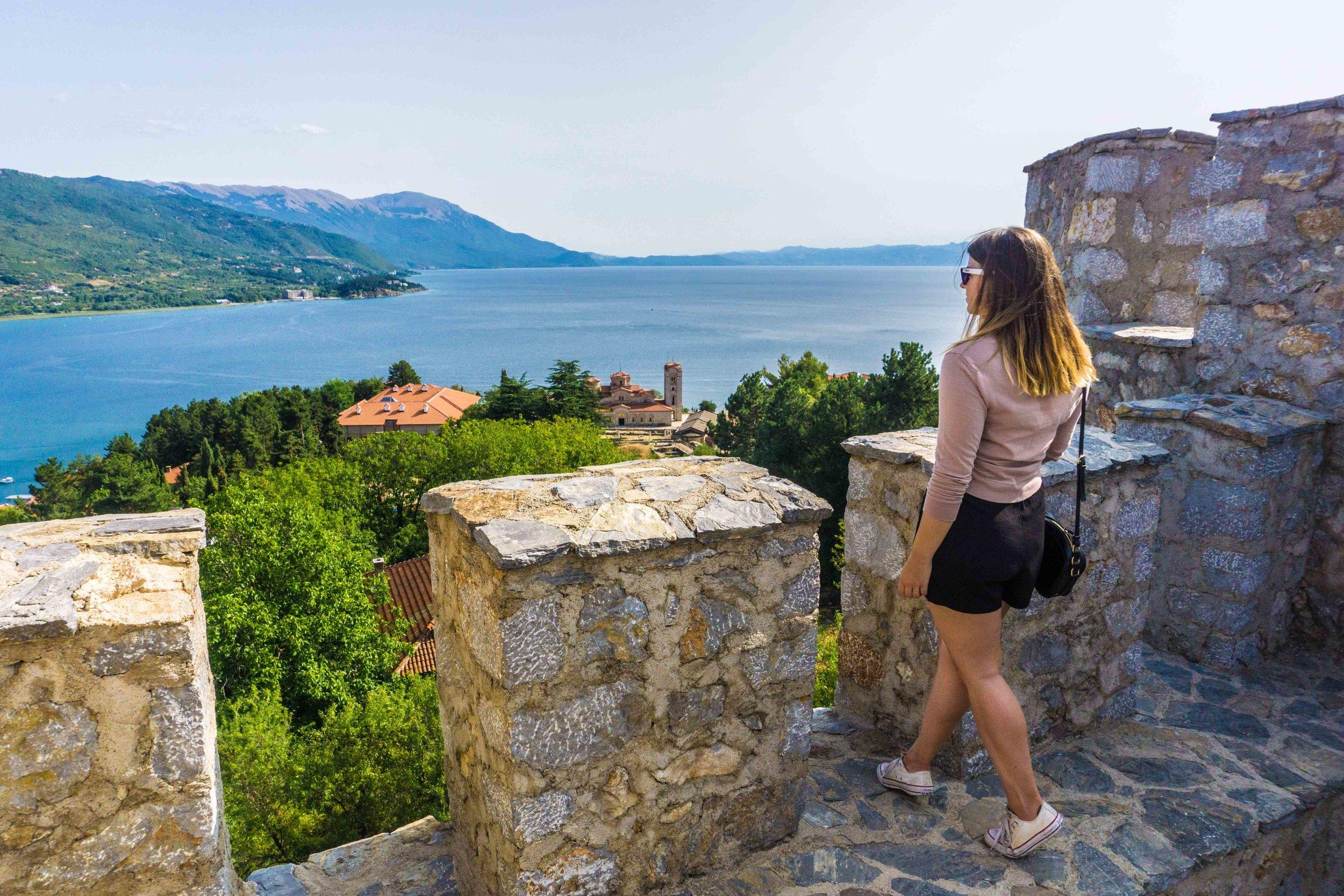 Macedonia-03770.jpg