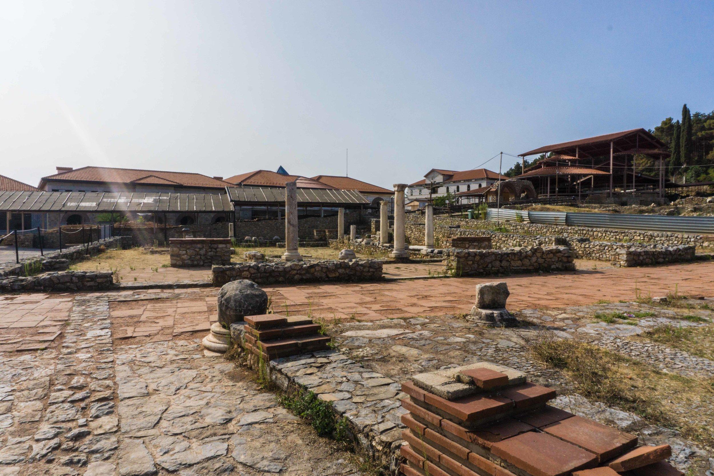 Macedonia-03795.jpg