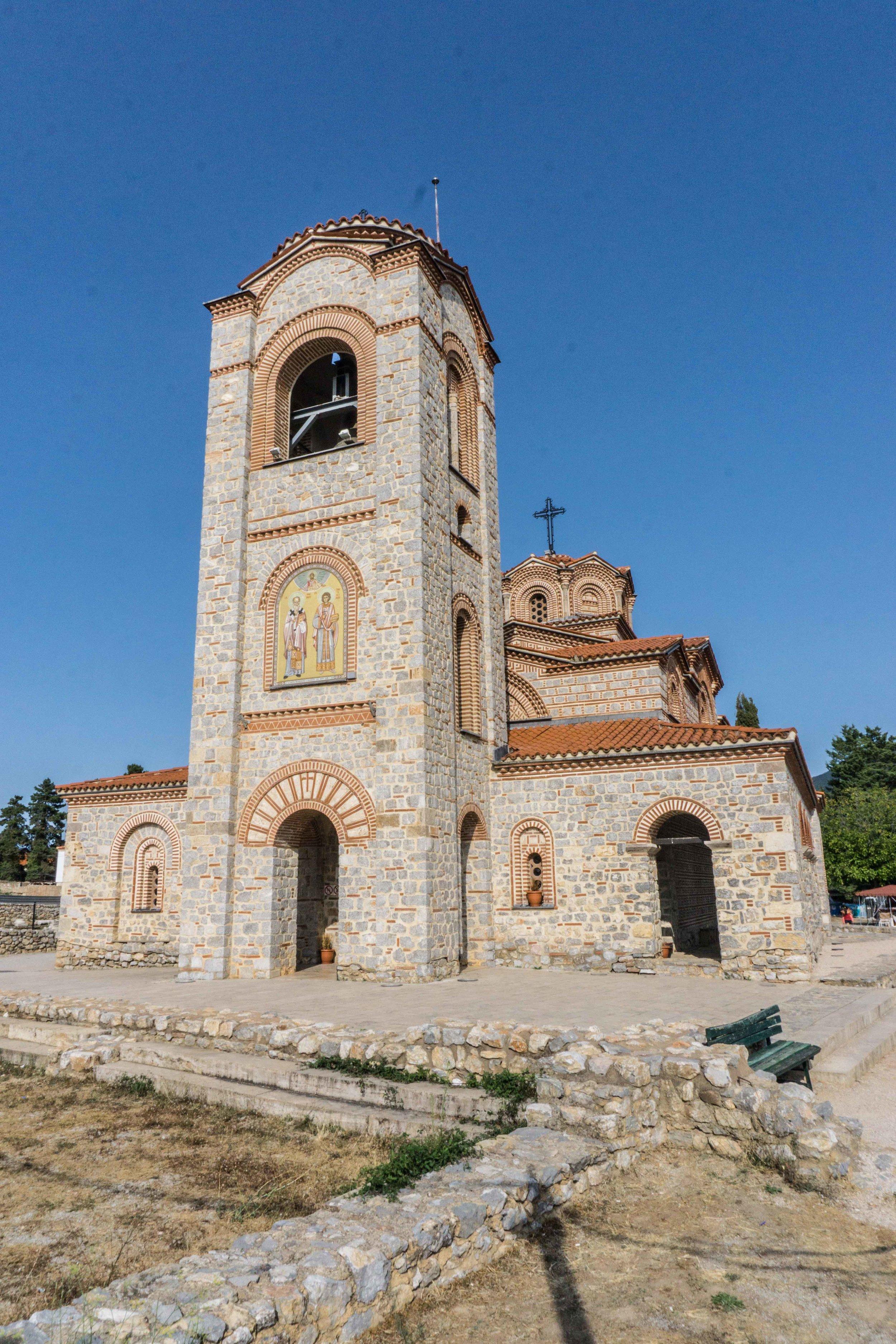 Macedonia-03806.jpg
