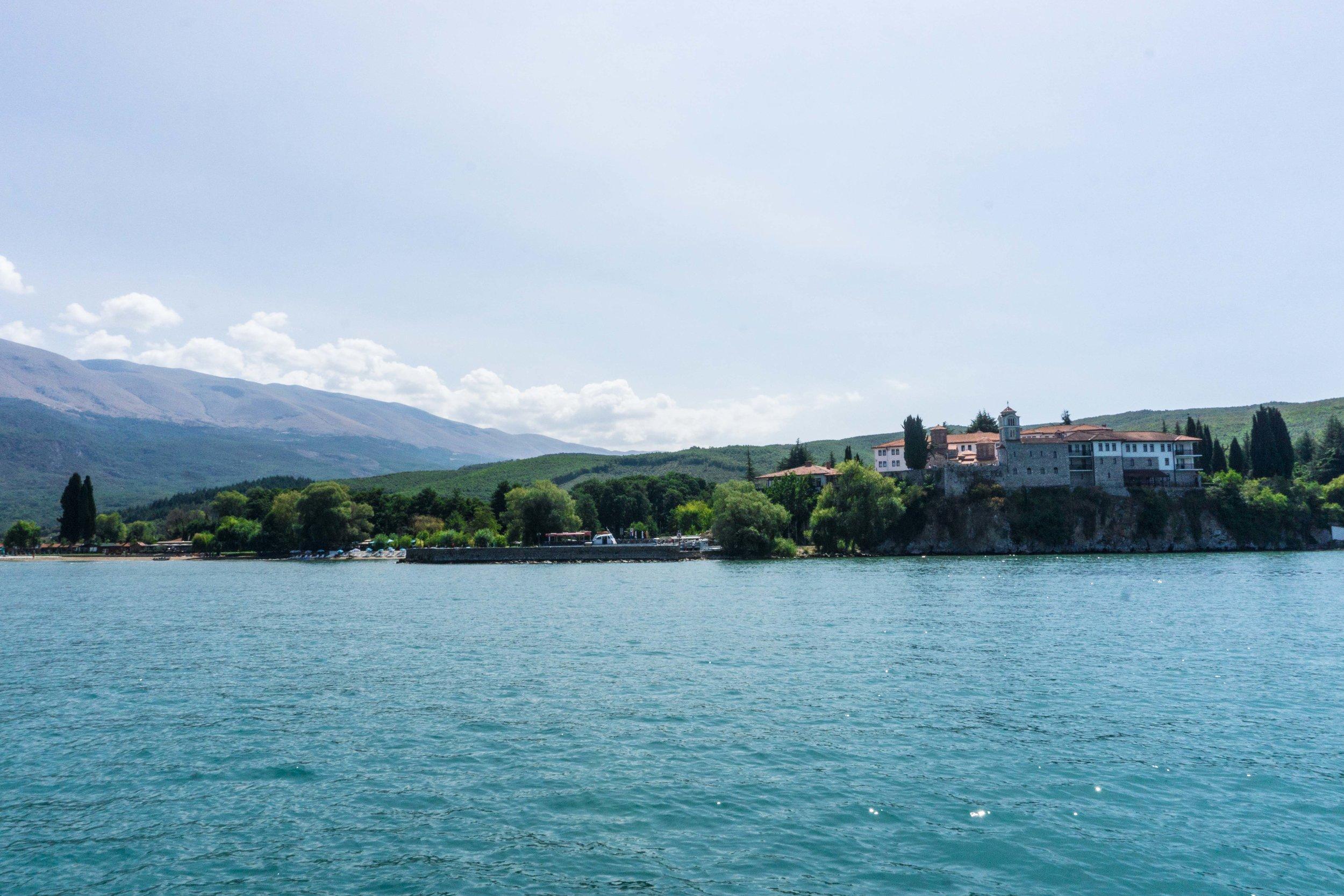 Macedonia-03831.jpg