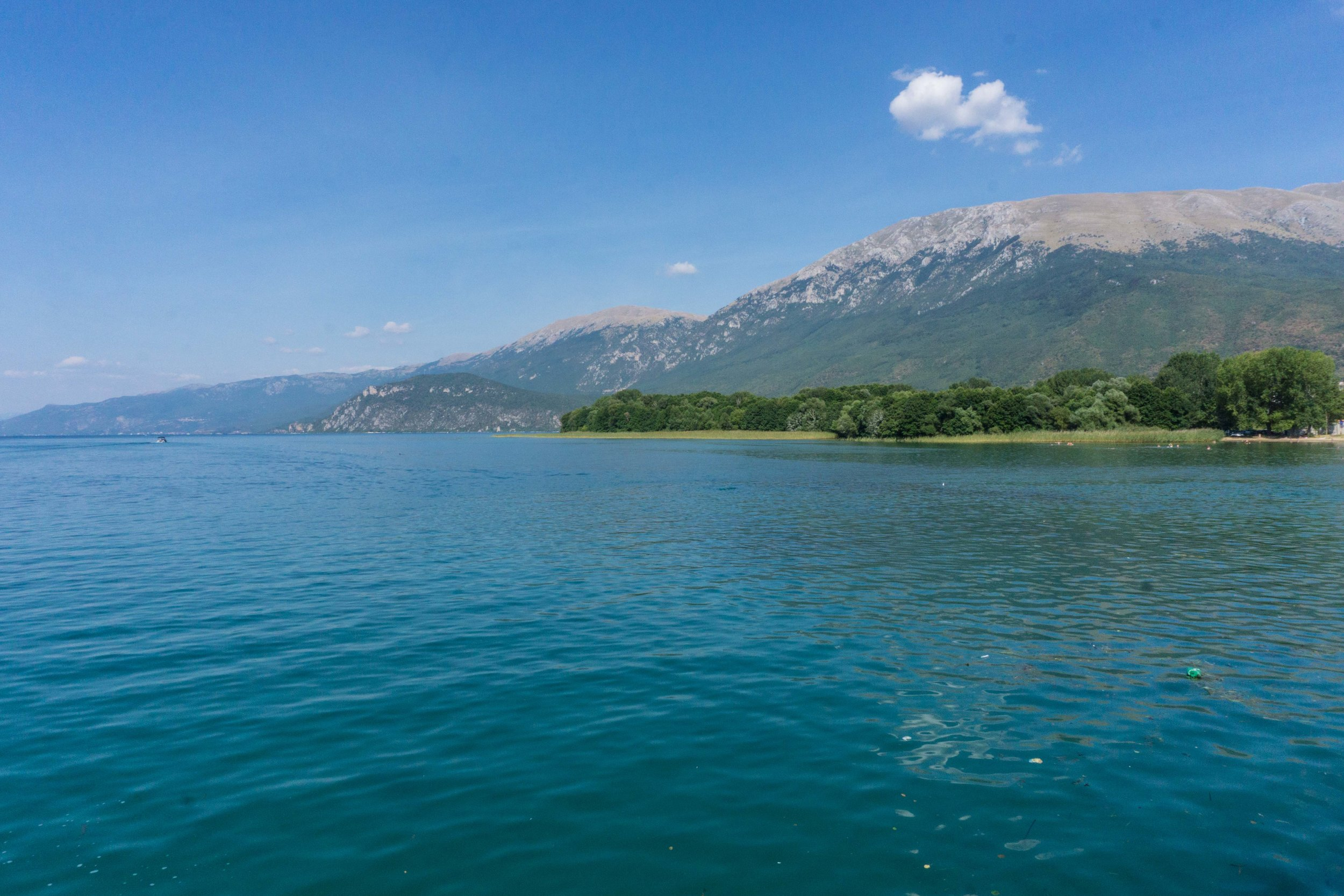 Macedonia-03874.jpg