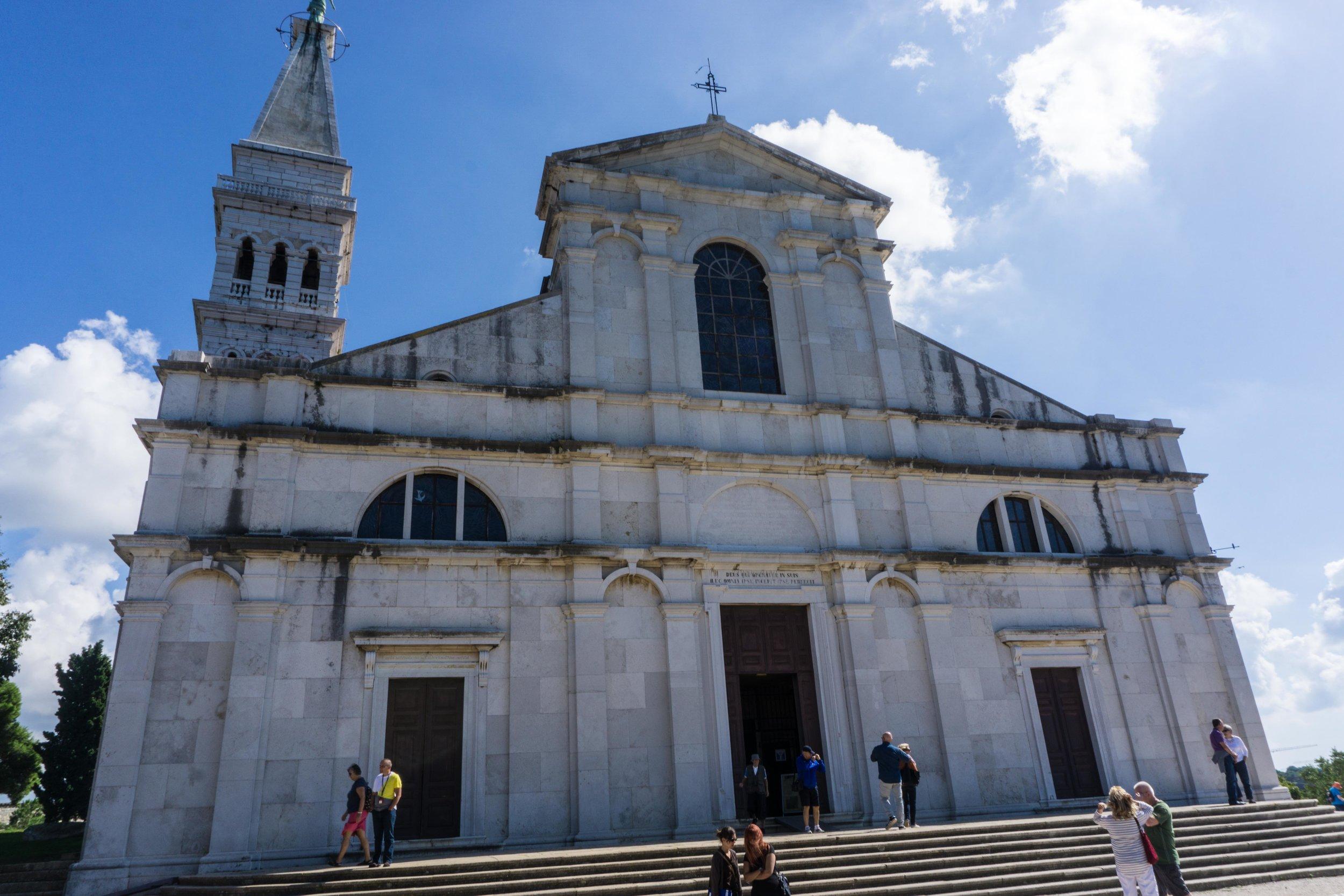 Istria-04069.jpg
