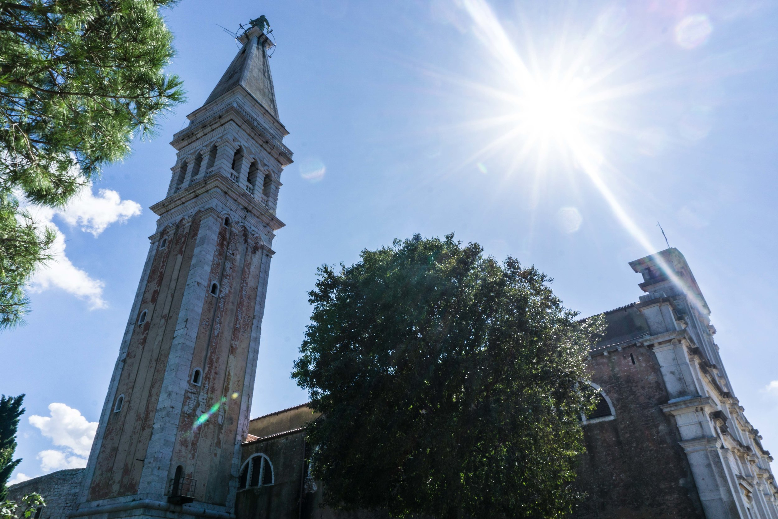 Istria-04077.jpg