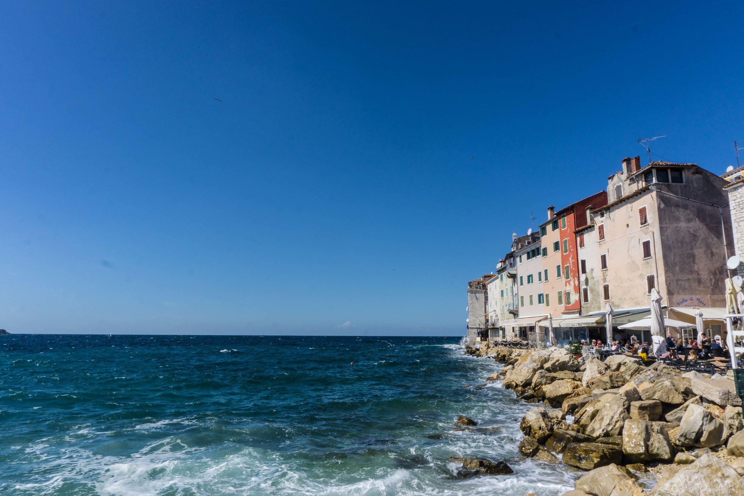 Istria-04116.jpg
