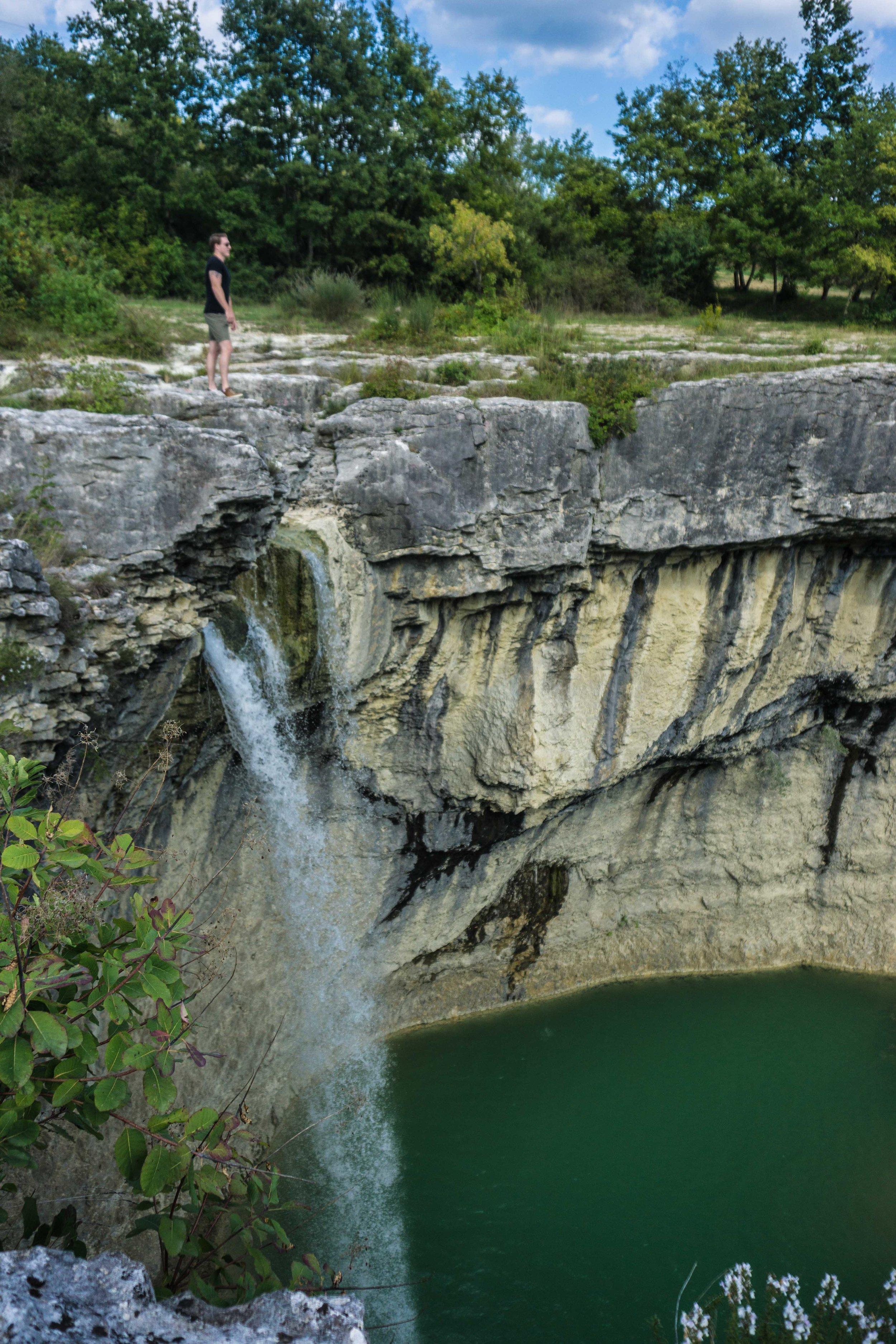 Istria-04275.jpg