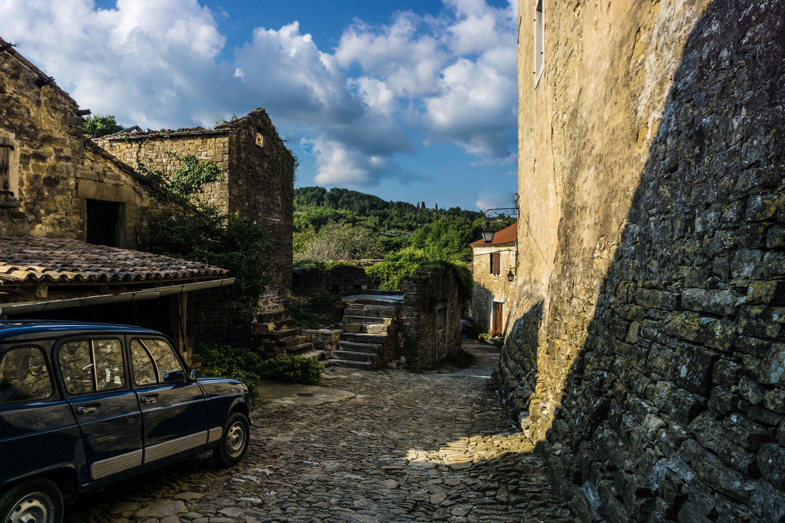 Istria-04337.jpg