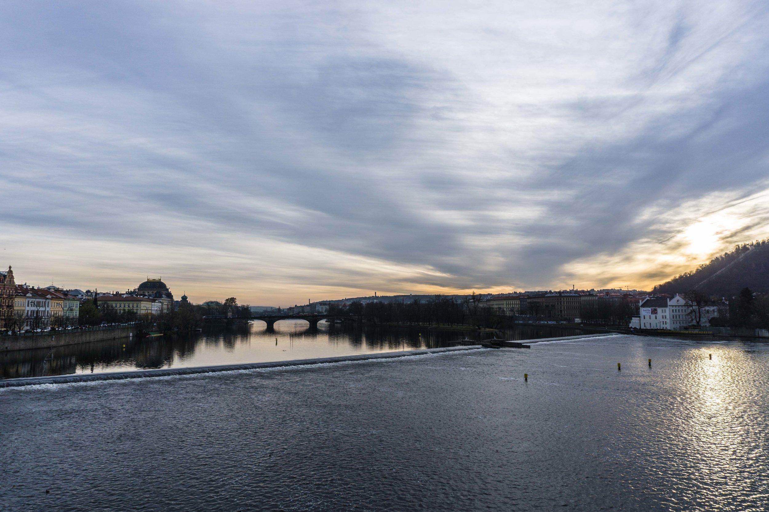 Prague-05124.jpg