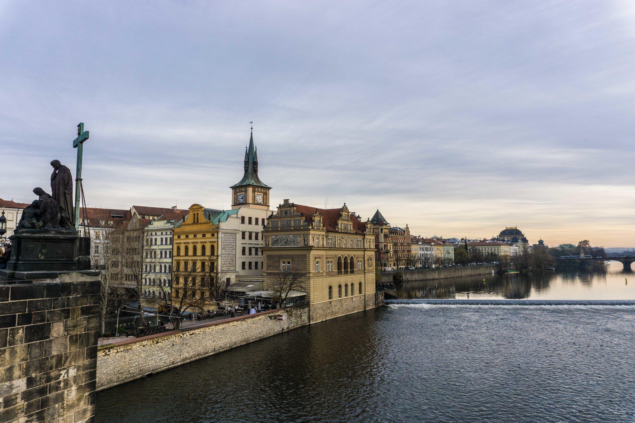 Prague-05138.jpg