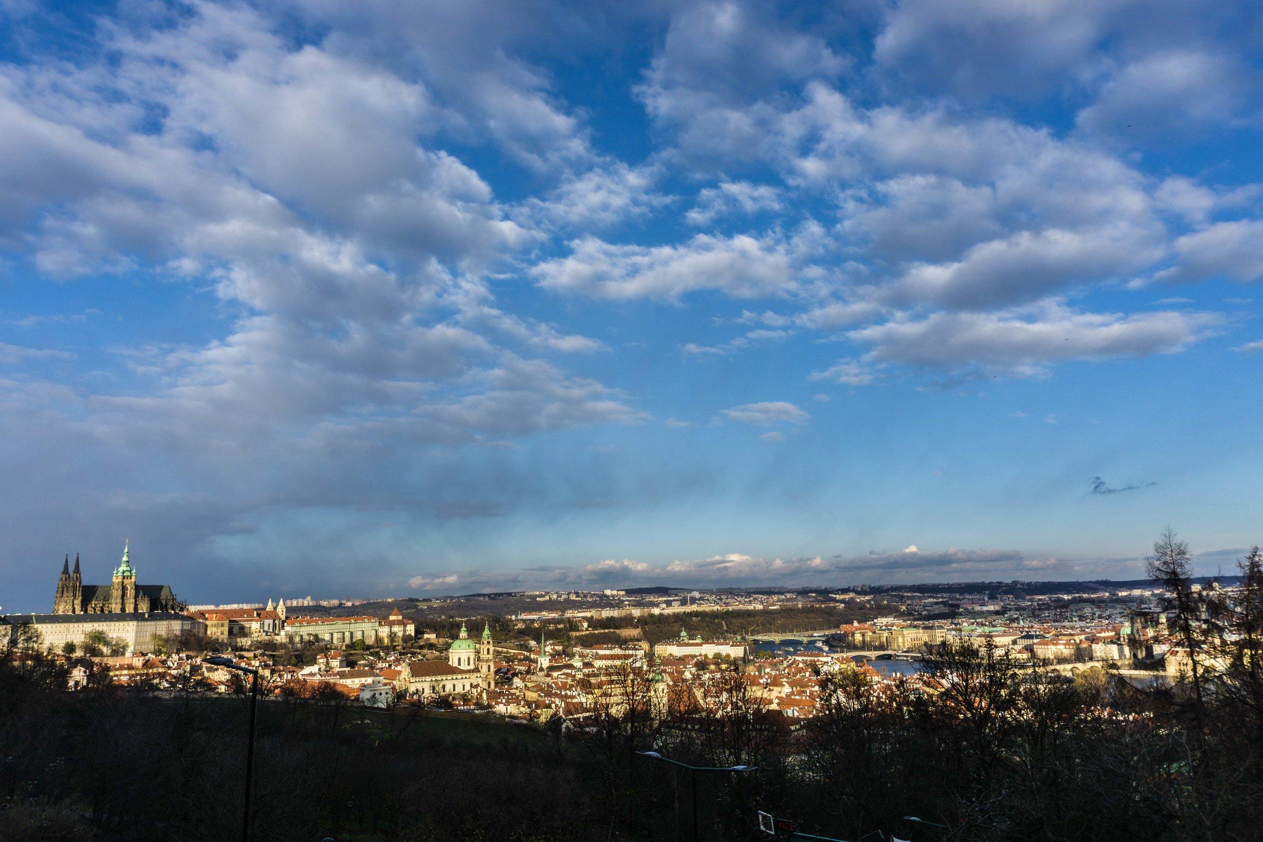Prague-05167.jpg