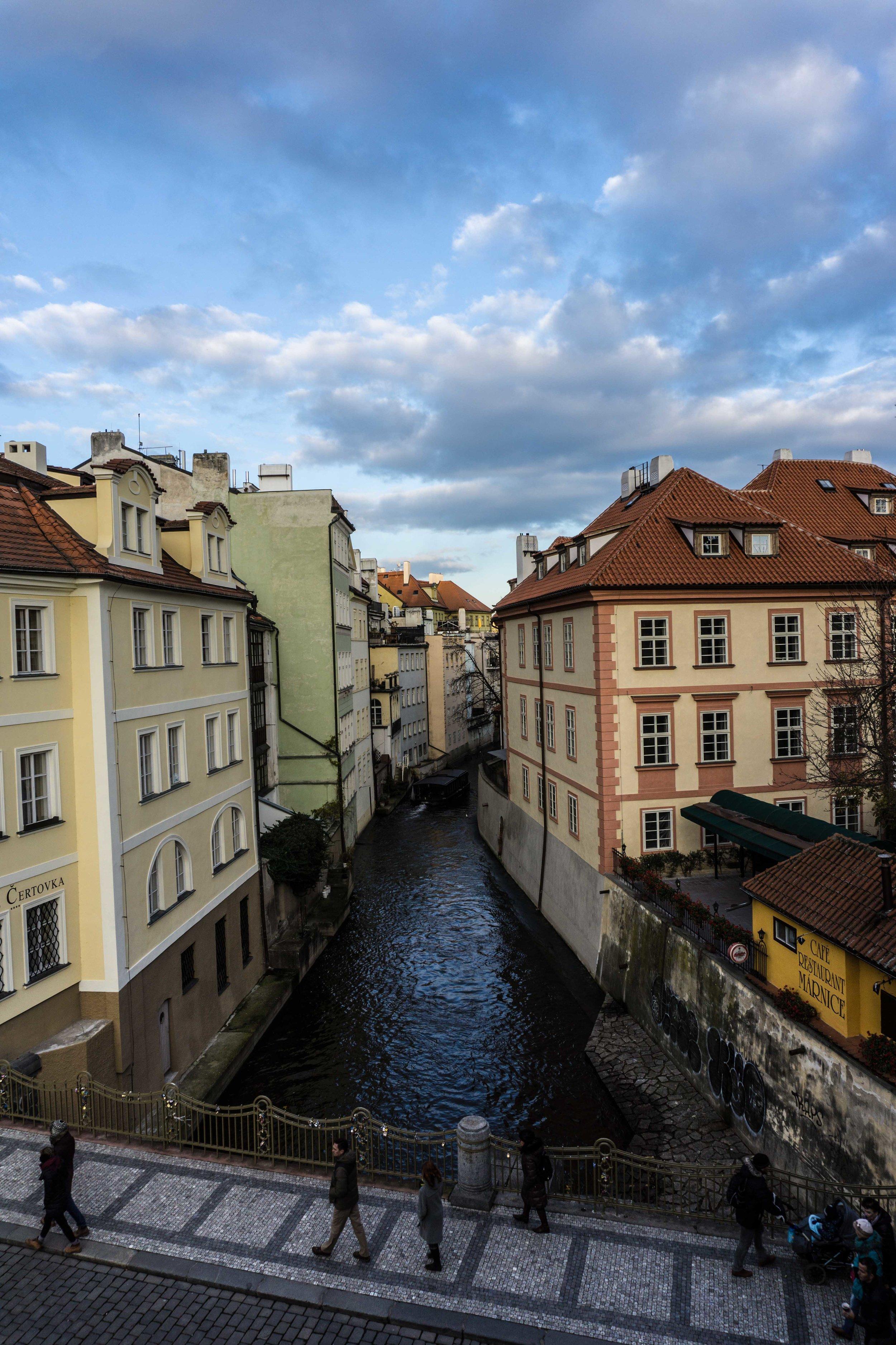 Prague-05201.jpg